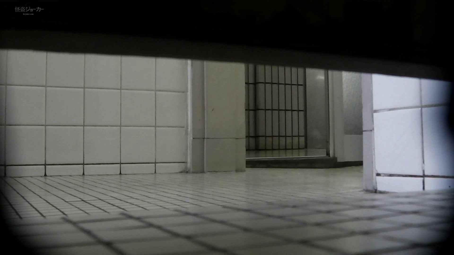 【美しき個室な世界】洗面所特攻隊 vol.046 更に進化【2015・07位】 洗面所  66pic 6
