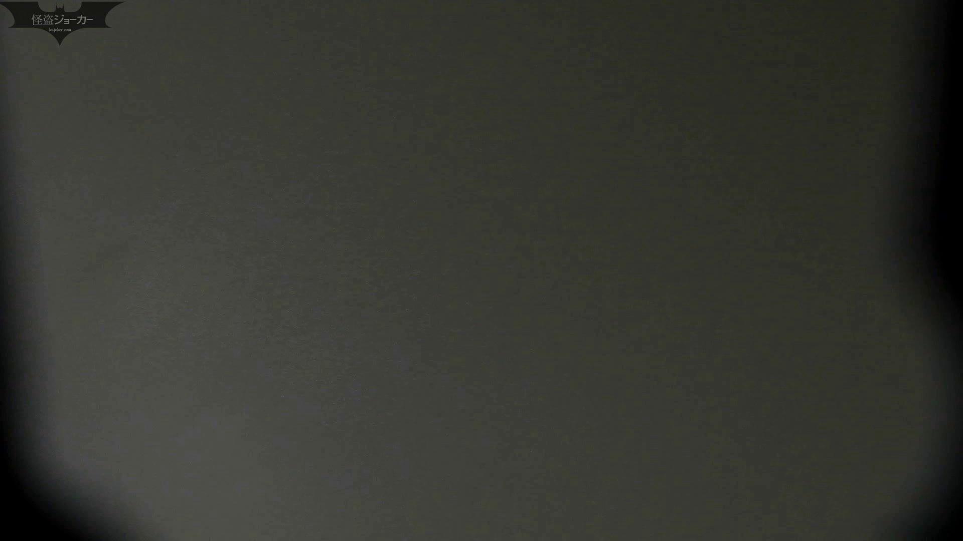 【美しき個室な世界】洗面所特攻隊 vol.046 更に進化【2015・07位】 洗面所  66pic 33