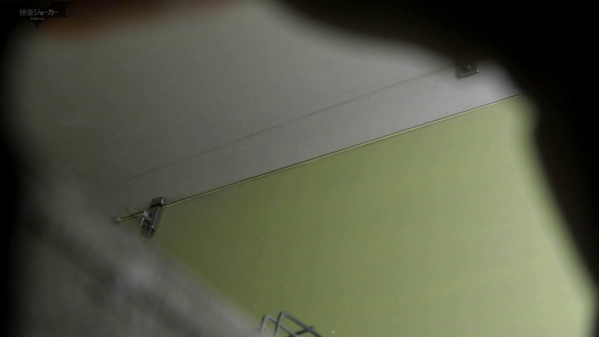 【美しき個室な世界】洗面所特攻隊 vol.046 更に進化【2015・07位】 洗面所  66pic 62