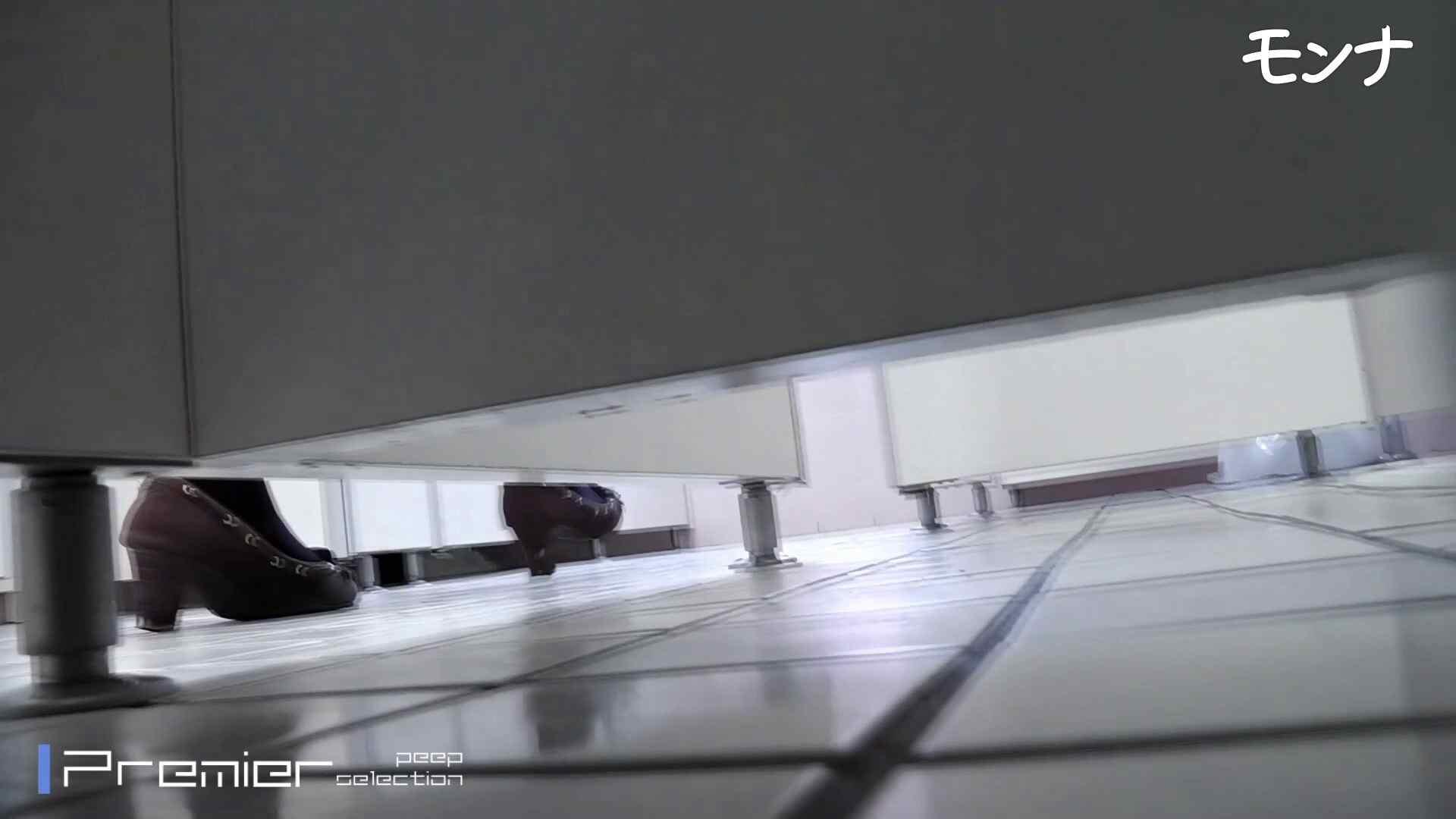 CM 悶絶シリーズ5 【美しい日本の未来 No.128】 覗き  83pic 5