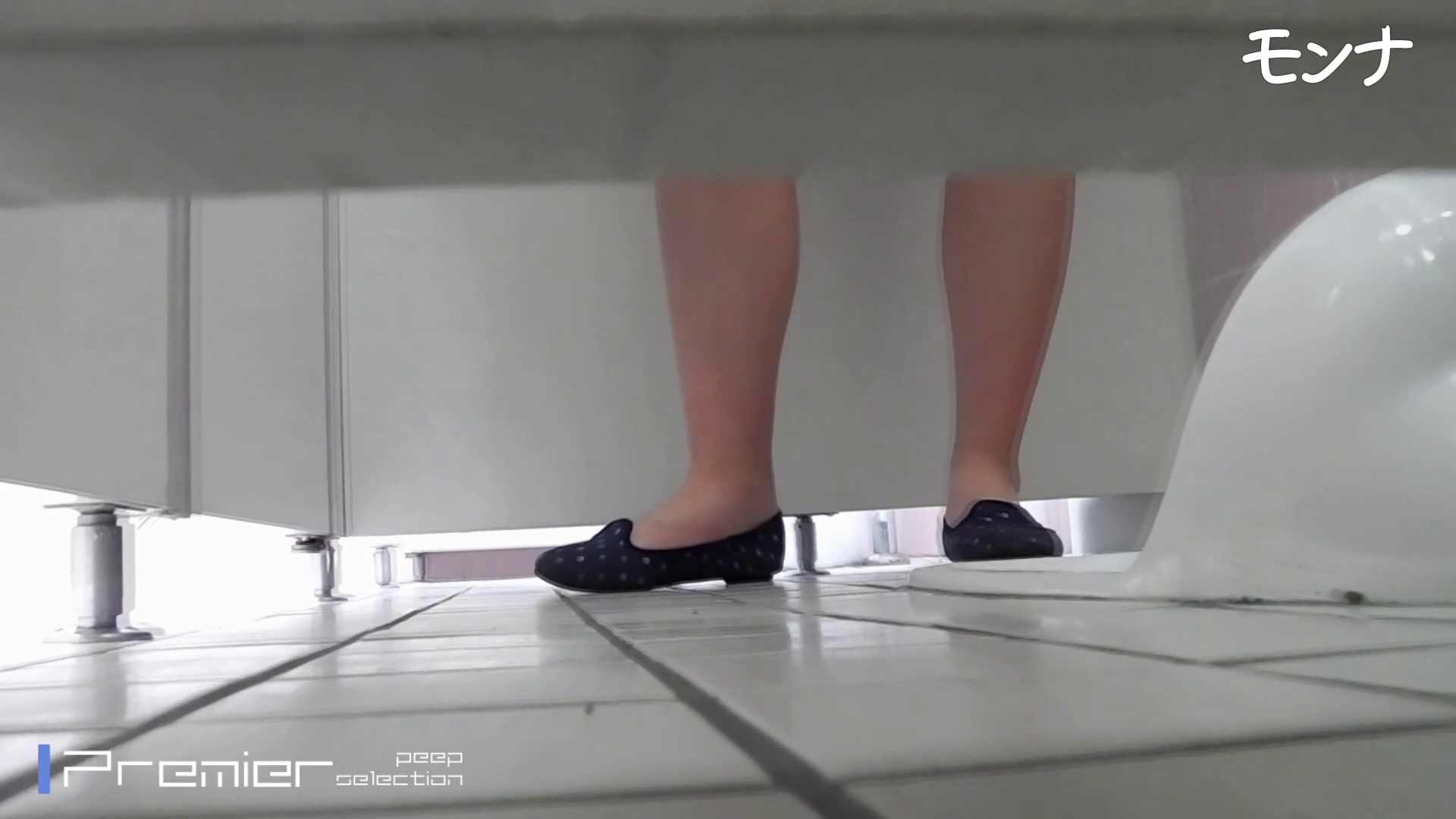 CM 悶絶シリーズ5 【美しい日本の未来 No.128】 覗き  83pic 27