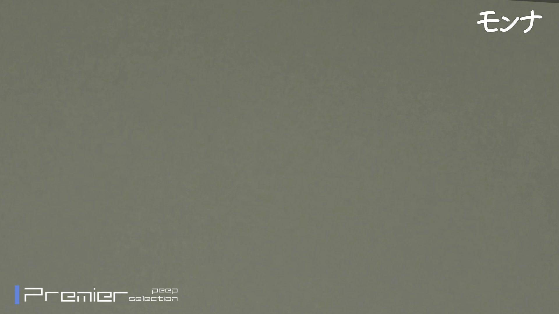 CM 悶絶シリーズ5 【美しい日本の未来 No.128】 覗き  83pic 59