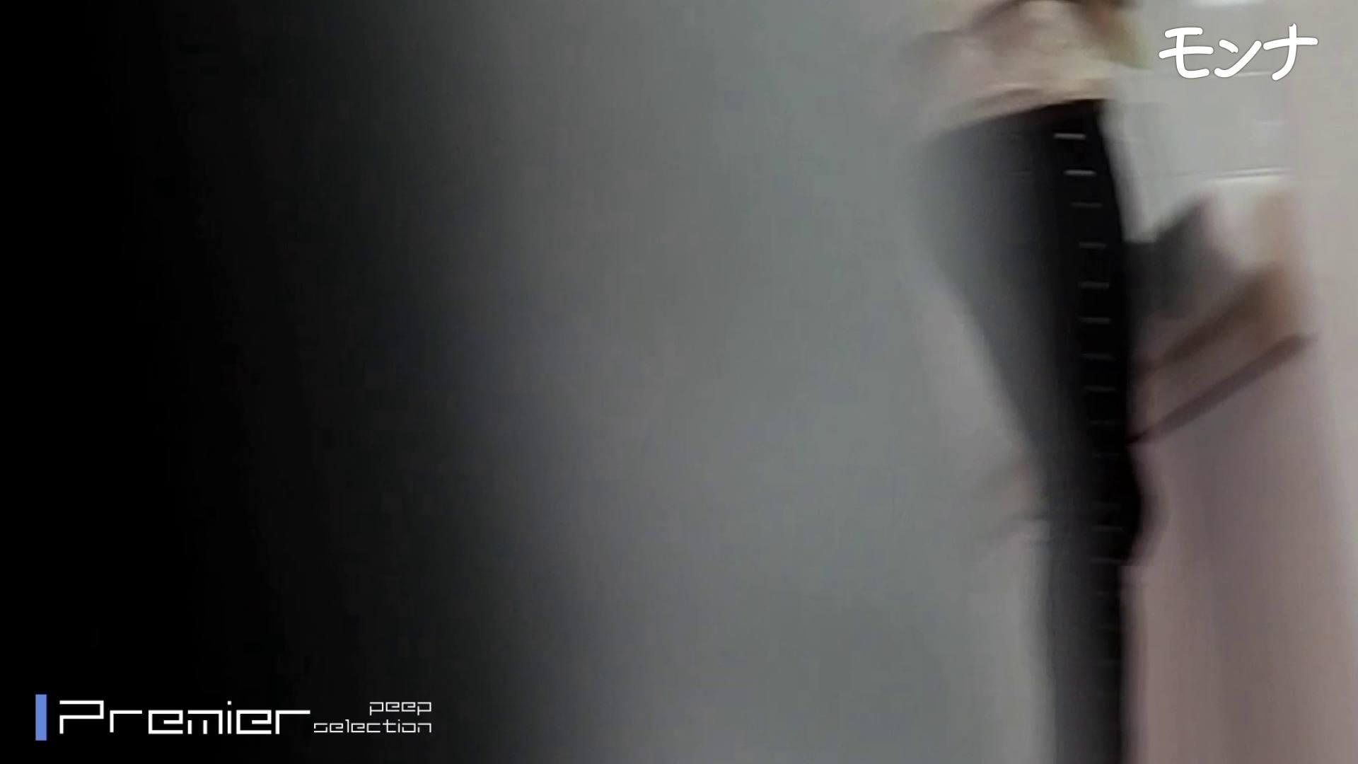 CM 悶絶シリーズ5 【美しい日本の未来 No.128】 覗き  83pic 79