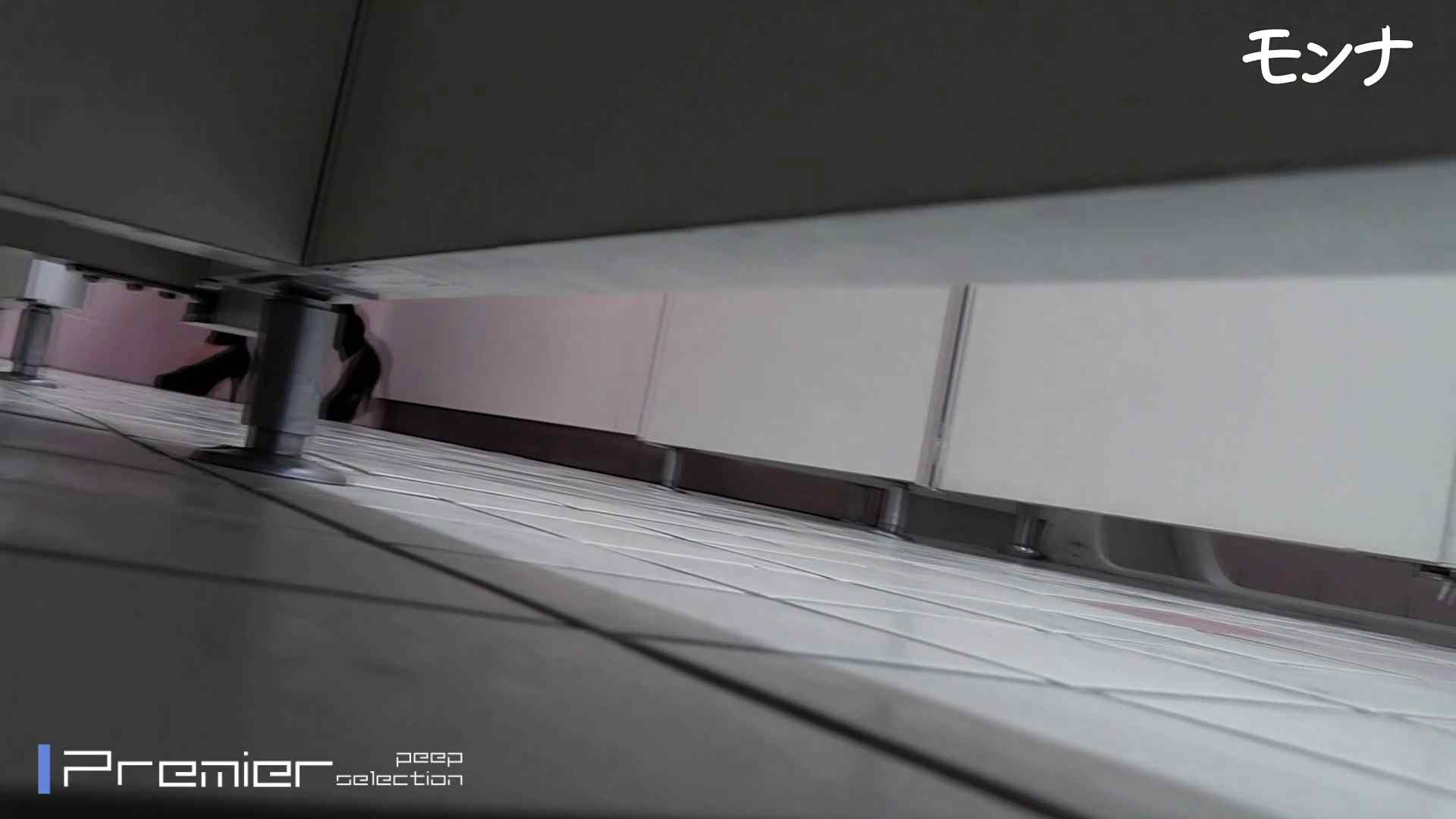 CM 悶絶シリーズ5 【美しい日本の未来 No.128】 覗き  83pic 82