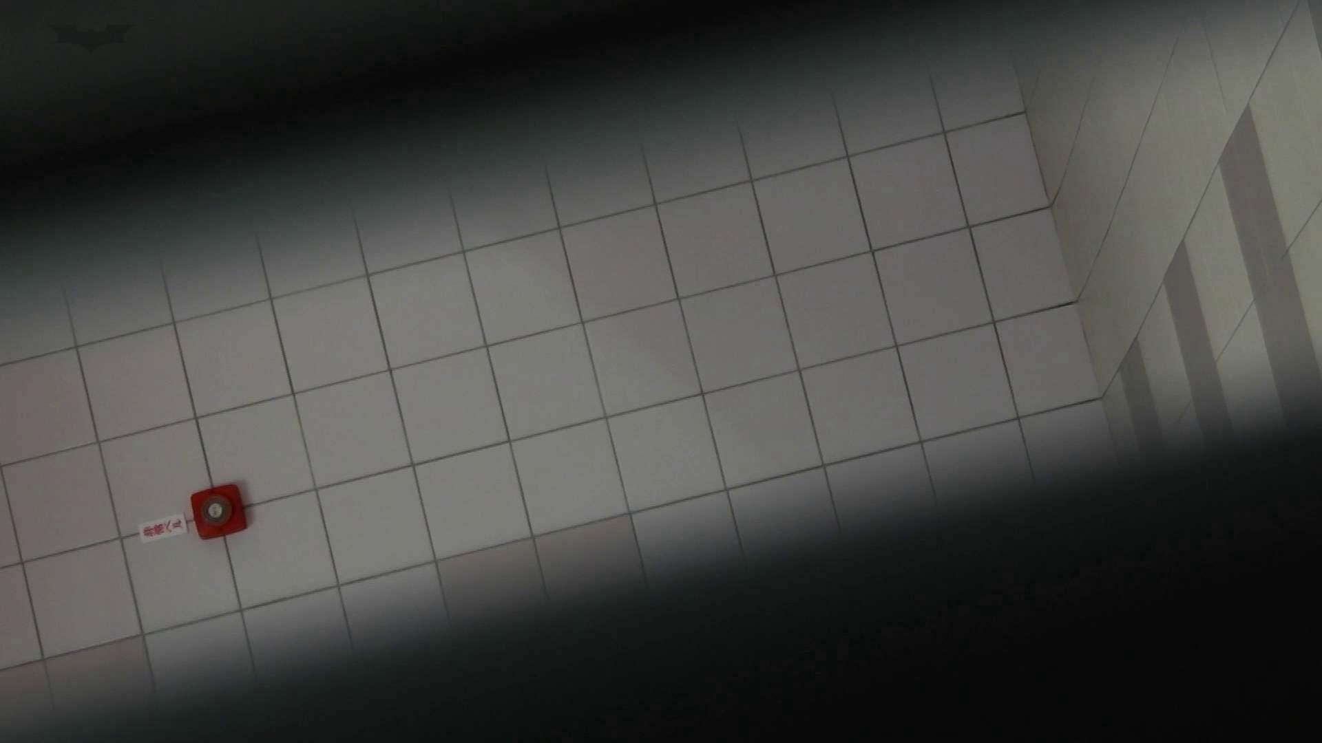 美しい日本の未来 No.29 豹柄サンダルは便秘気味??? おまんこ  109pic 3
