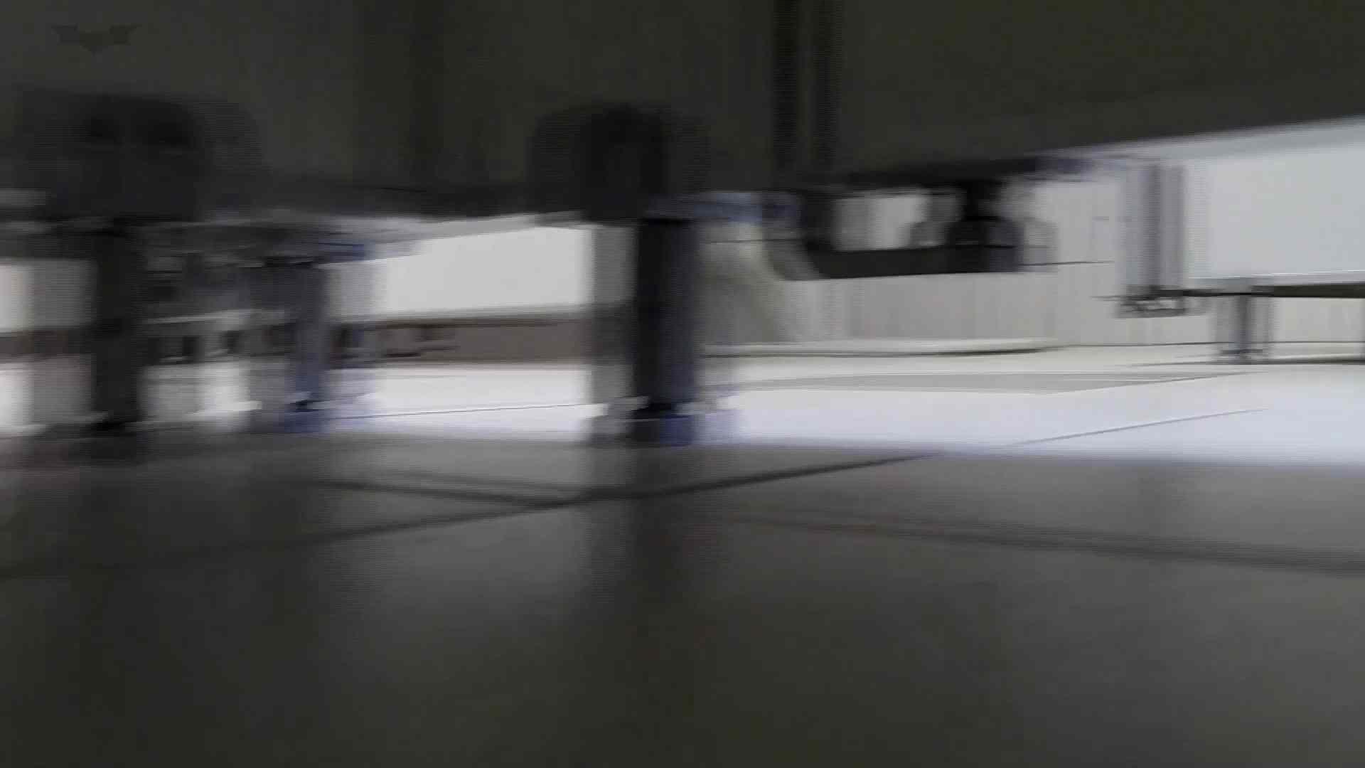 美しい日本の未来 No.29 豹柄サンダルは便秘気味??? おまんこ  109pic 6