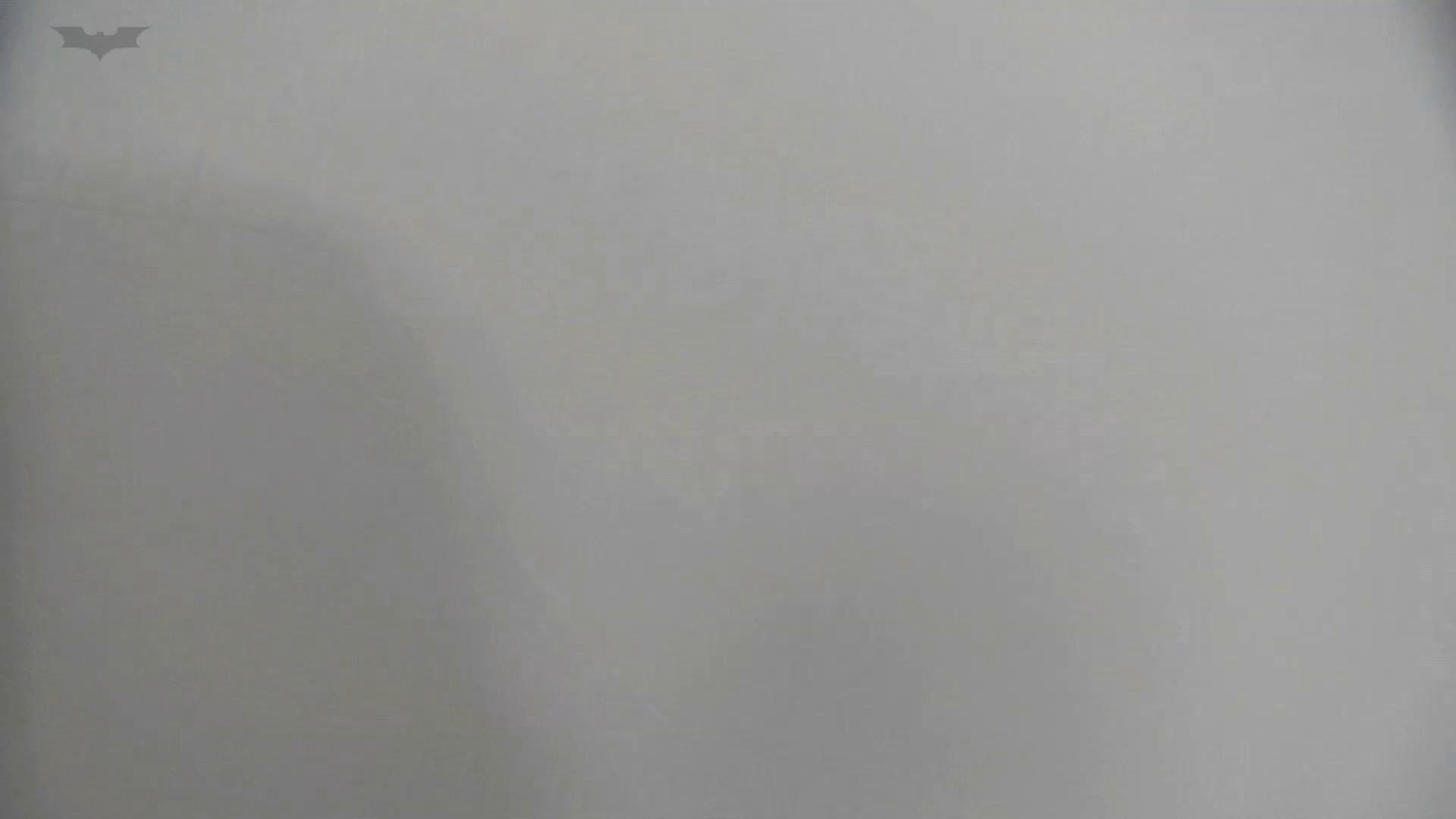 美しい日本の未来 No.29 豹柄サンダルは便秘気味??? おまんこ  109pic 12
