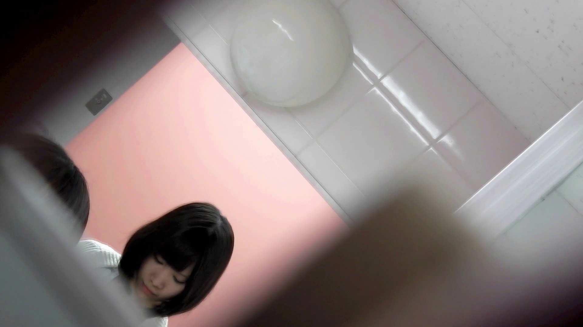 美しい日本の未来 No.29 豹柄サンダルは便秘気味??? おまんこ  109pic 13