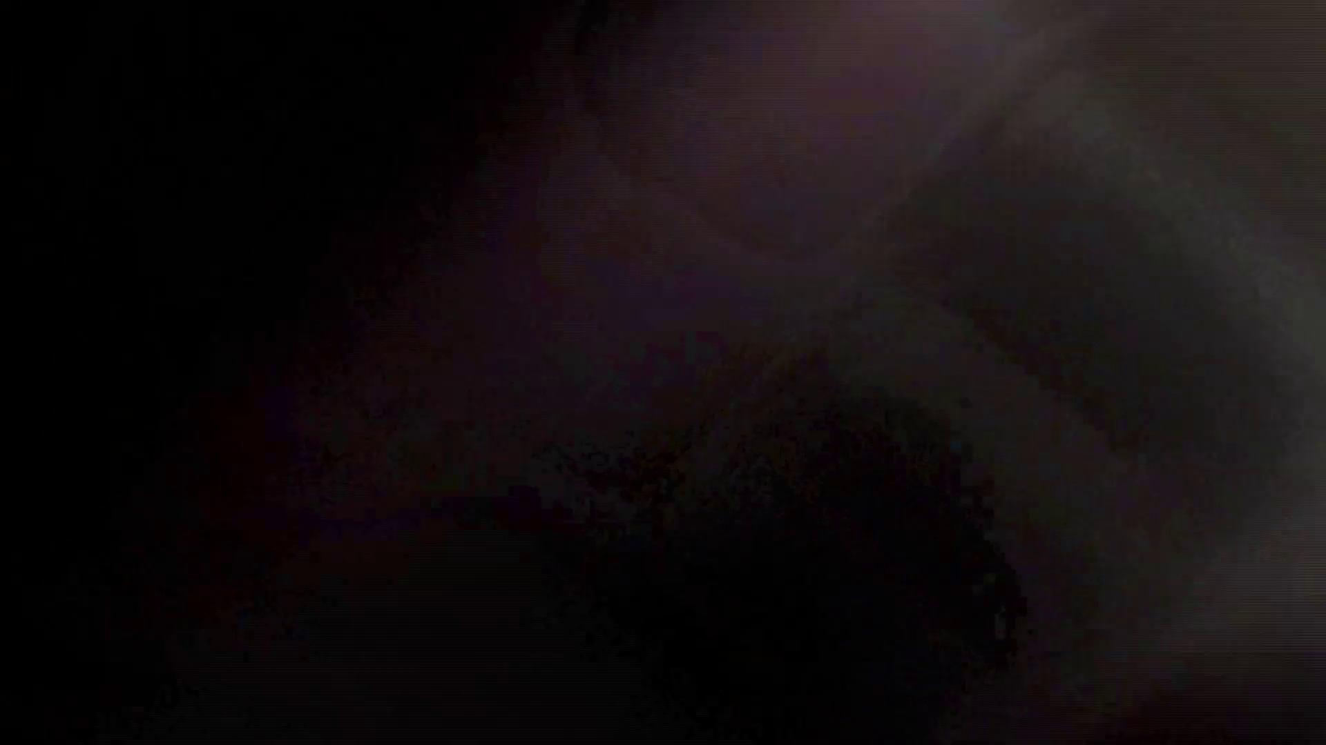美しい日本の未来 No.29 豹柄サンダルは便秘気味??? おまんこ  109pic 14