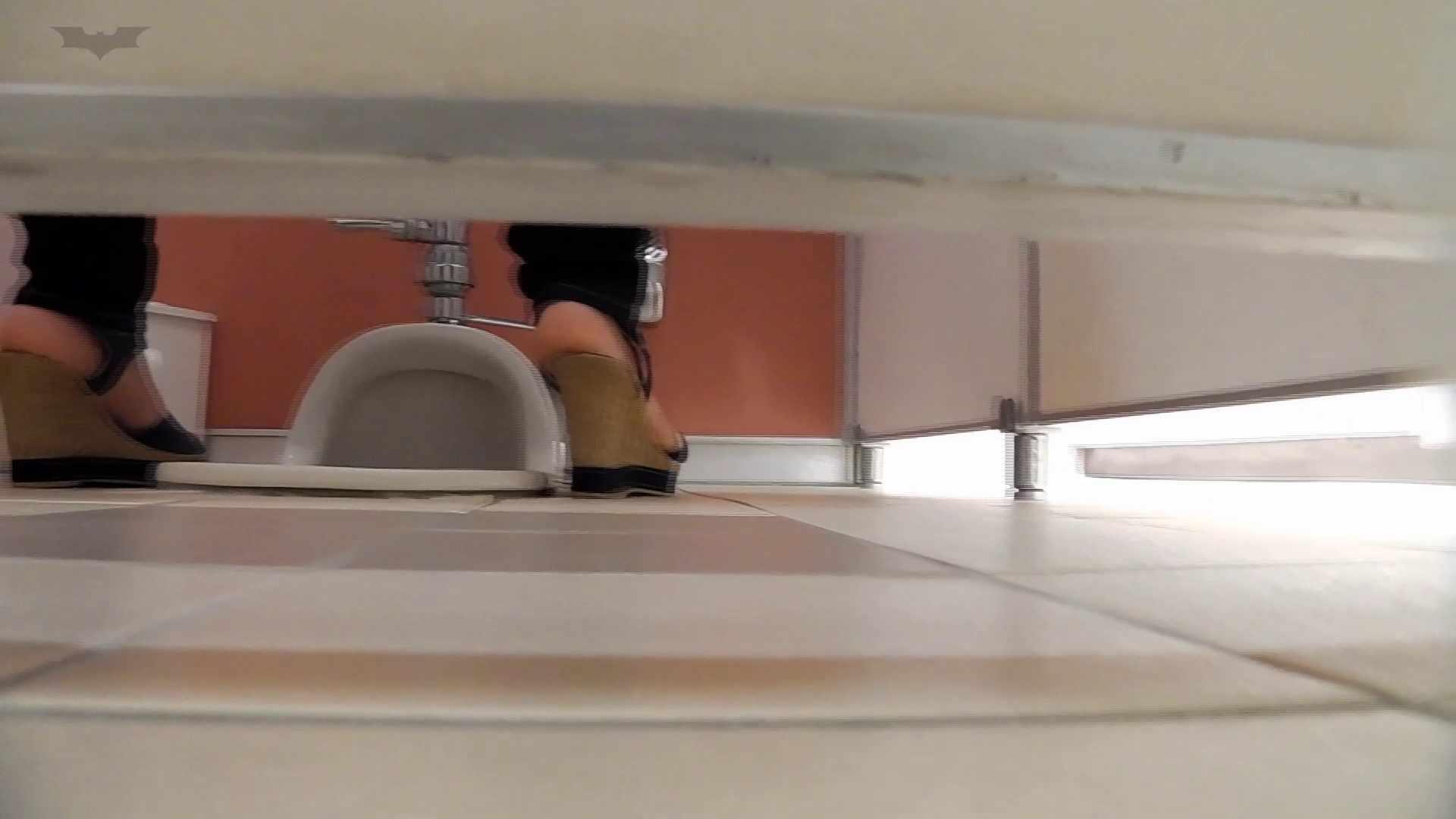 美しい日本の未来 No.29 豹柄サンダルは便秘気味??? おまんこ  109pic 45