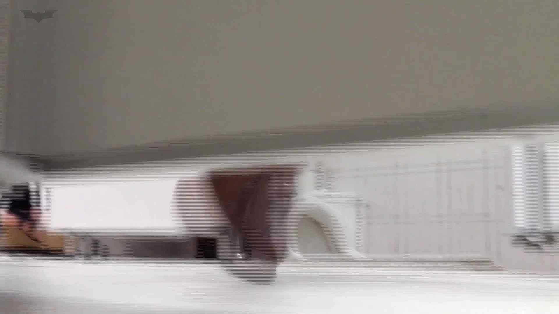 美しい日本の未来 No.29 豹柄サンダルは便秘気味??? おまんこ  109pic 49
