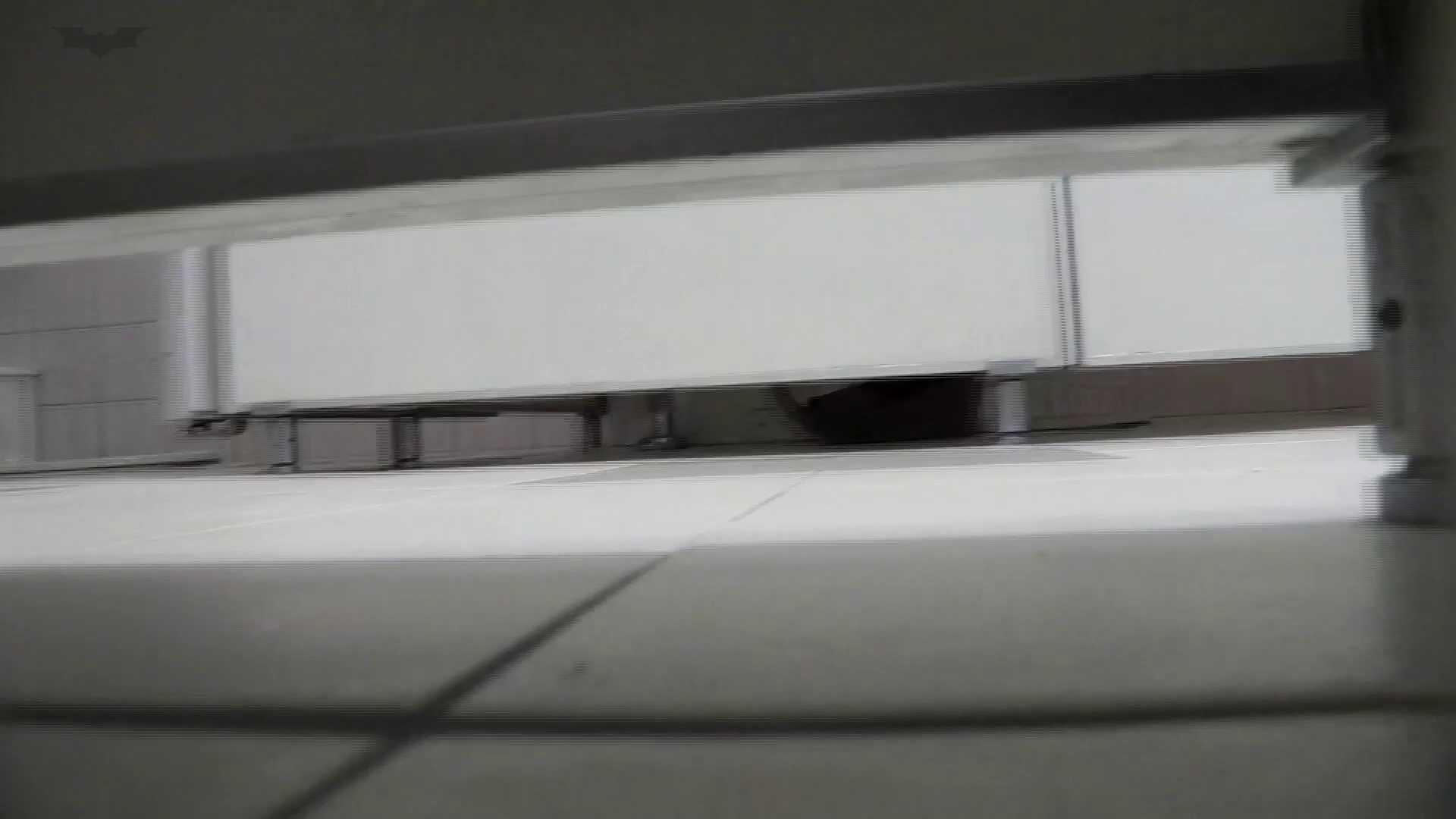美しい日本の未来 No.29 豹柄サンダルは便秘気味??? おまんこ  109pic 53