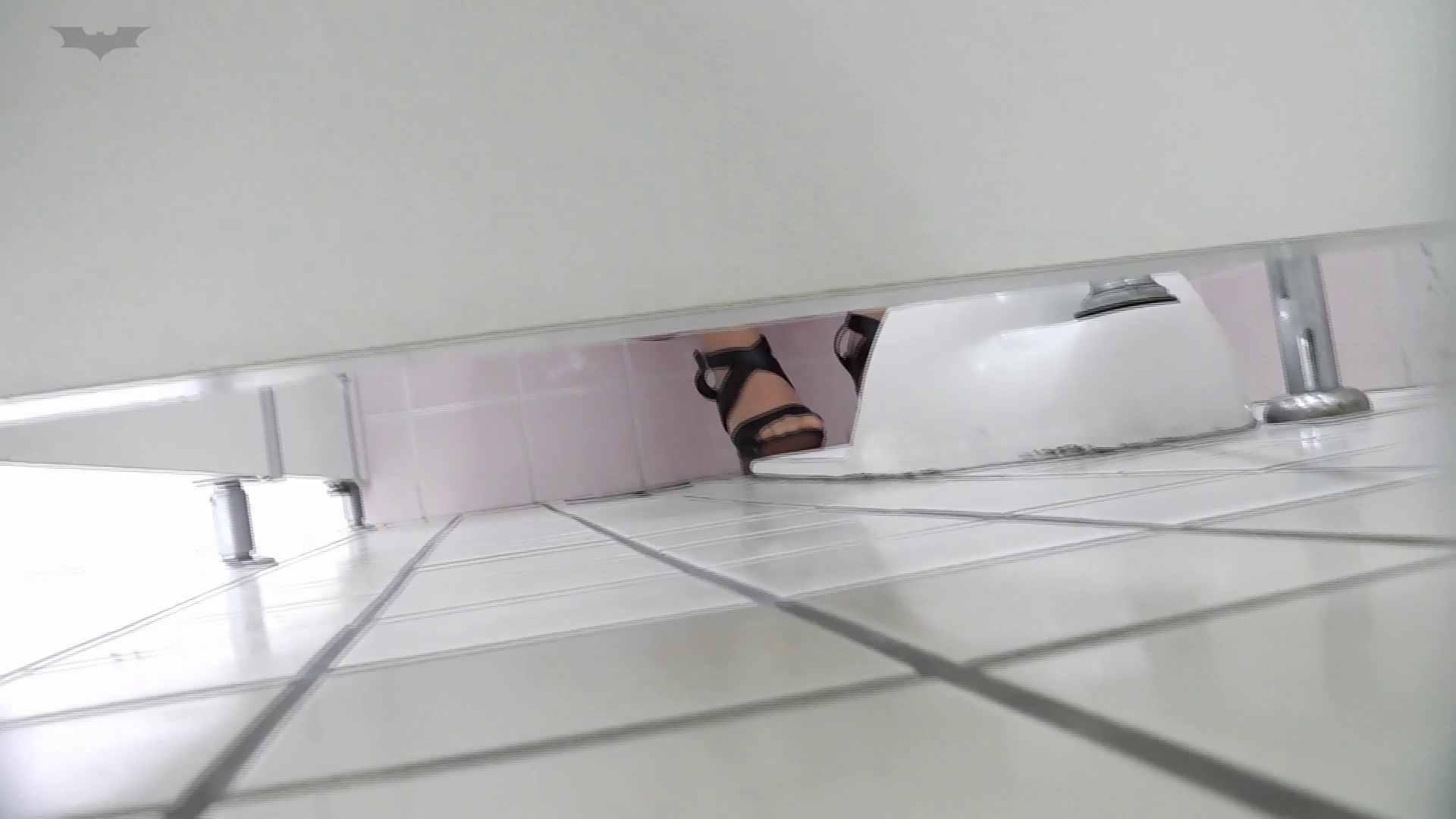 美しい日本の未来 No.29 豹柄サンダルは便秘気味??? おまんこ  109pic 60