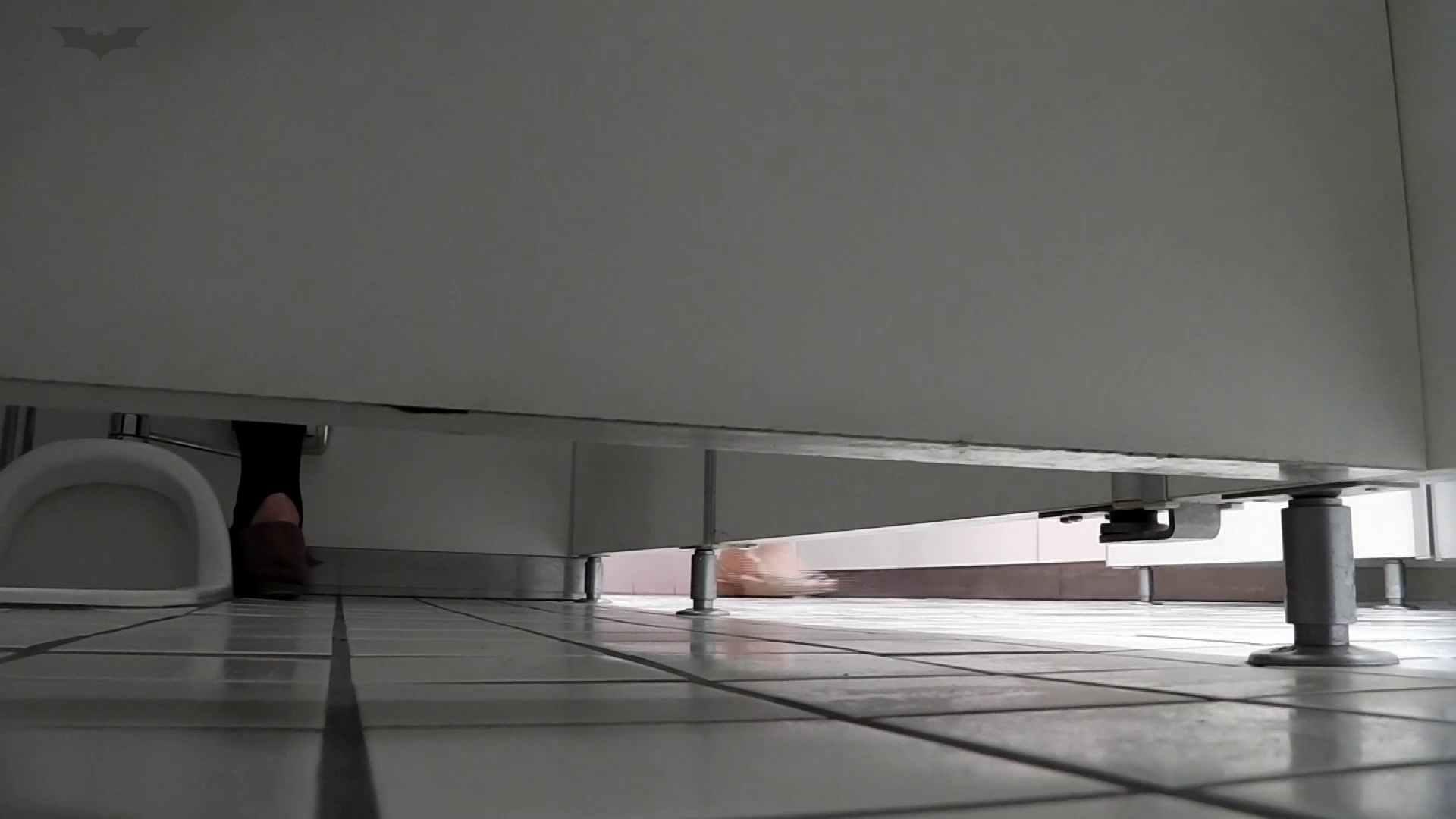 美しい日本の未来 No.29 豹柄サンダルは便秘気味??? おまんこ  109pic 99