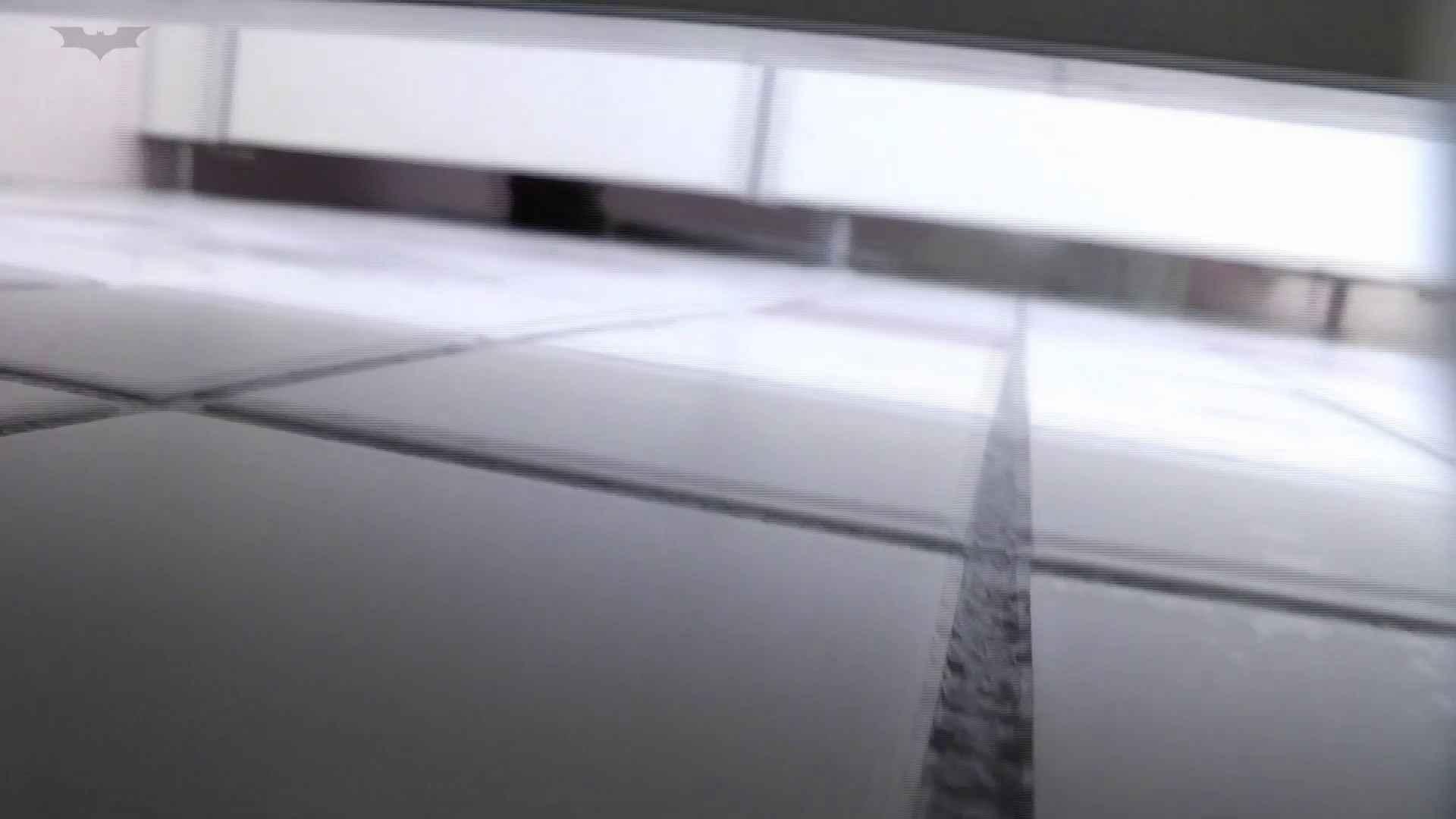 美しい日本の未来 No.29 豹柄サンダルは便秘気味??? おまんこ  109pic 103