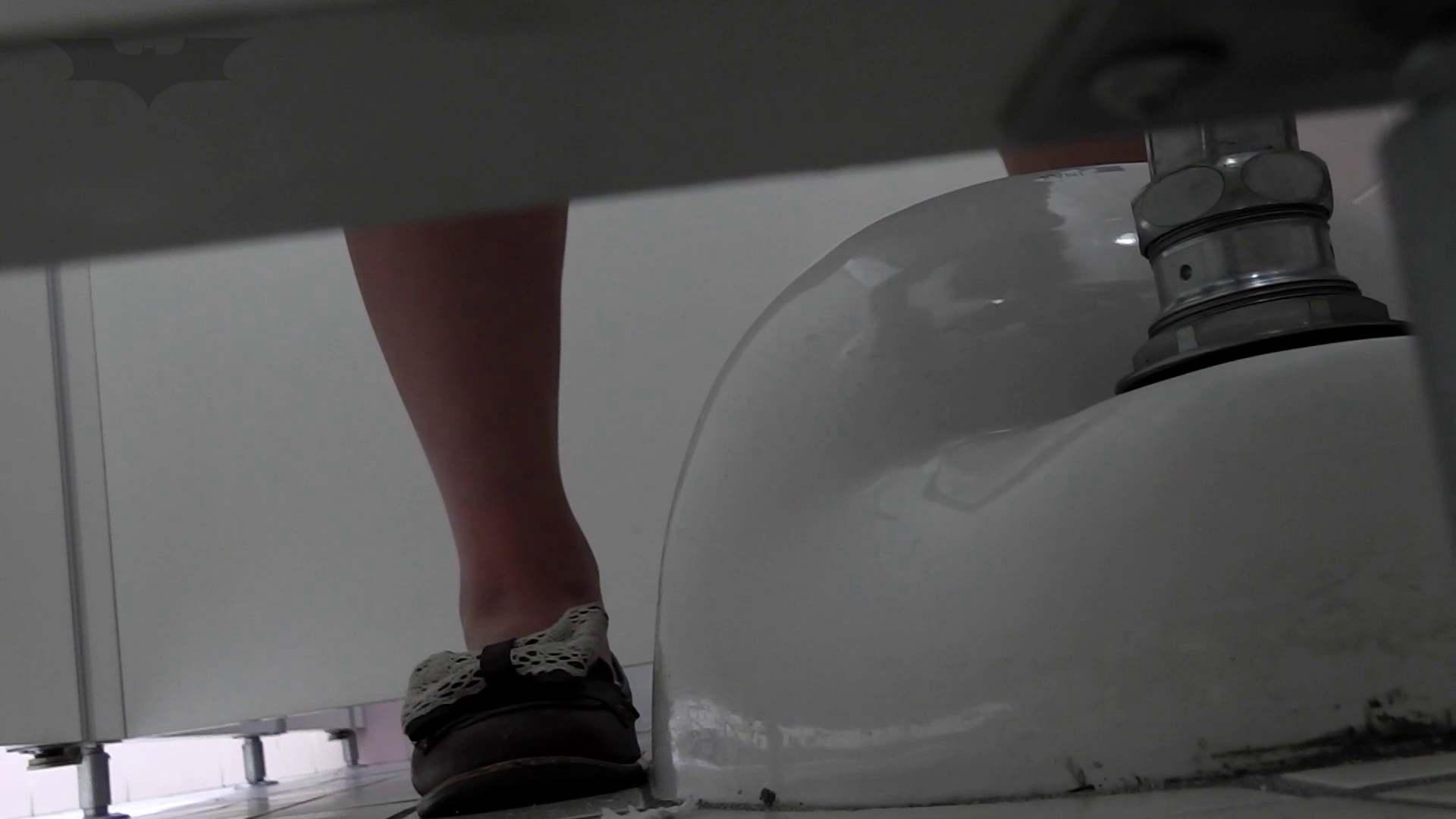 美しい日本の未来 No.34 緊迫!予告モデル撮ろうとしたら清掃員に遭遇 モデル  71pic 17