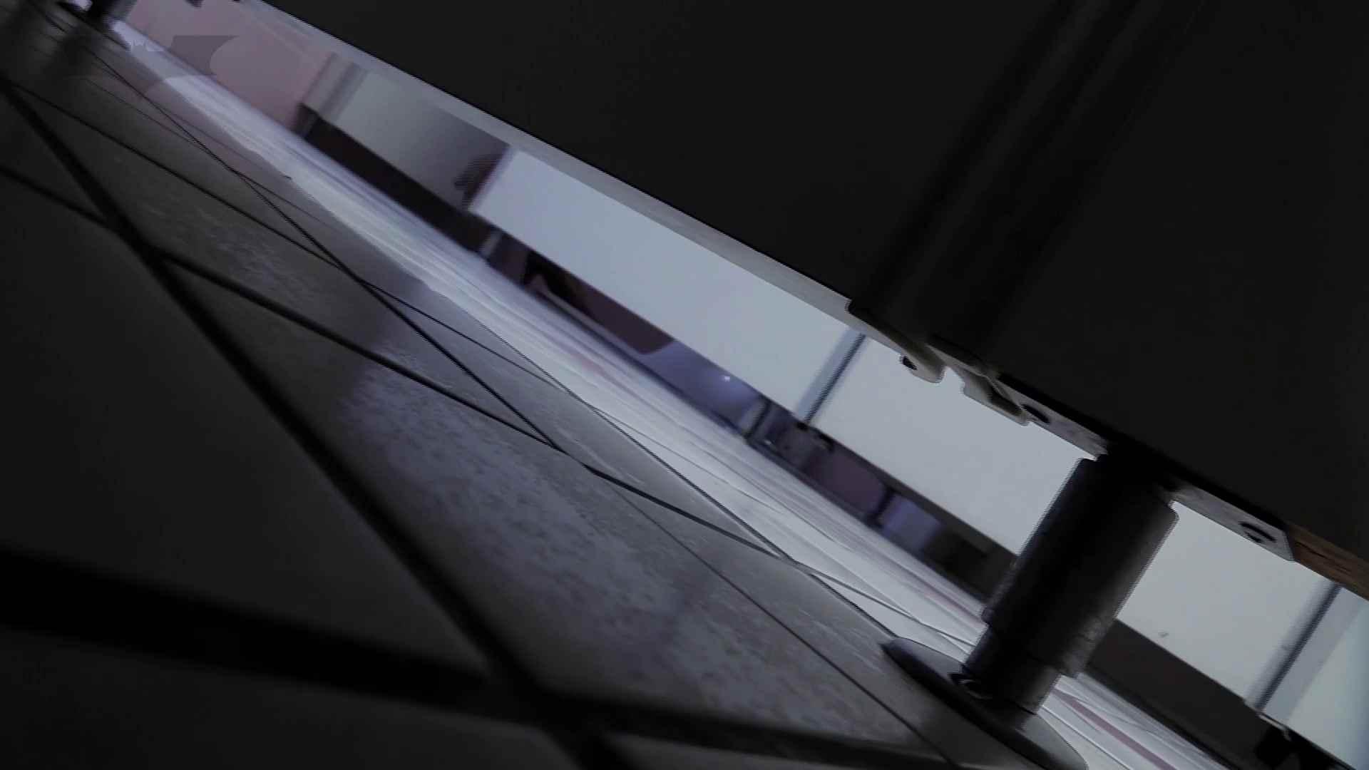 美しい日本の未来 No.34 緊迫!予告モデル撮ろうとしたら清掃員に遭遇 モデル  71pic 50