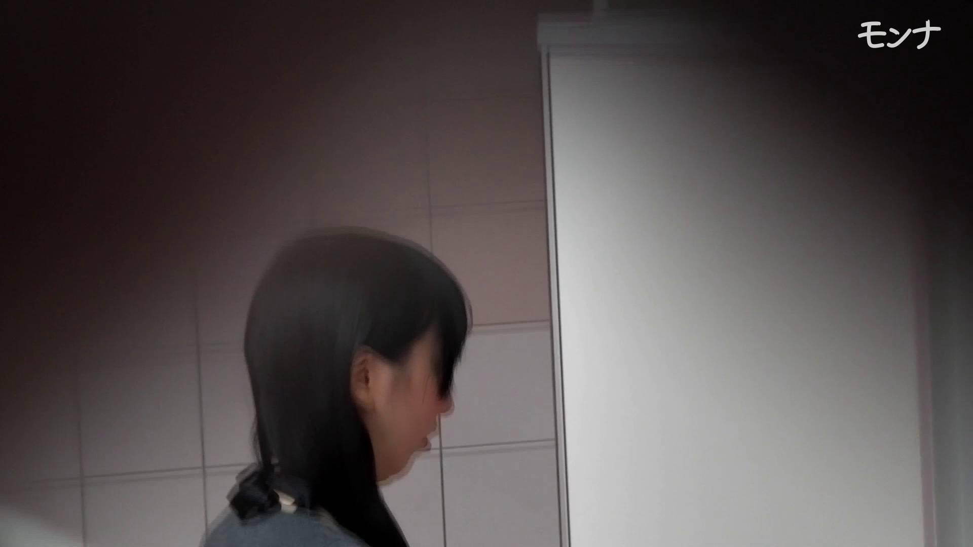 美しい日本の未来 No.50 強硬突入、友達同士同時に撮れるのか? ギャル  72pic 72