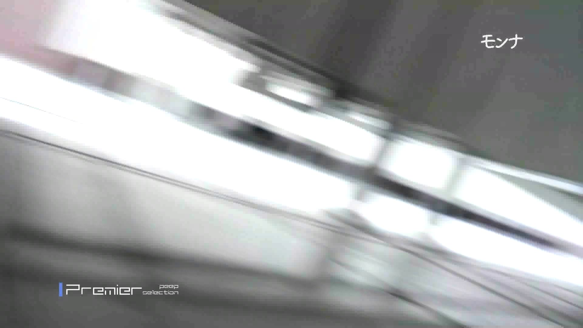 遂に!!戸田恵梨香似の予告モデル登場ダッシュで「大」 モデル  87pic 7