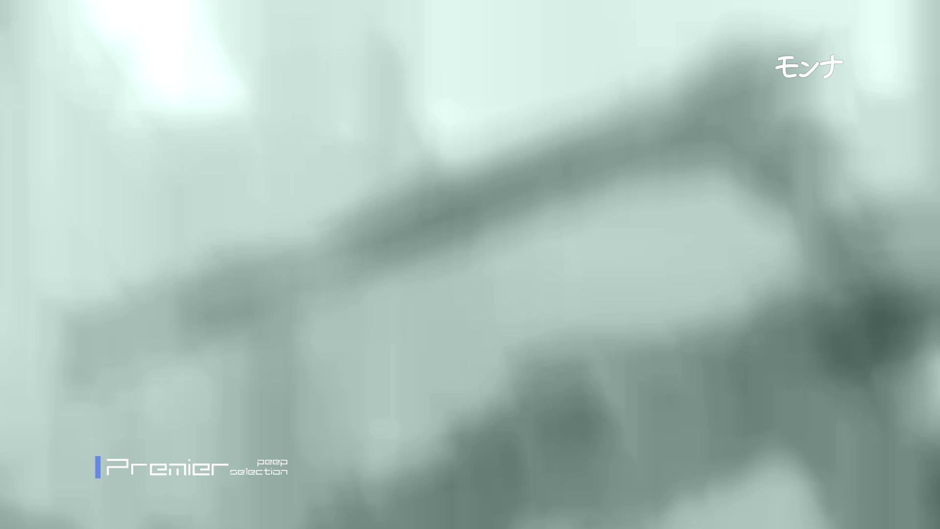 遂に!!戸田恵梨香似の予告モデル登場ダッシュで「大」 モデル  87pic 29