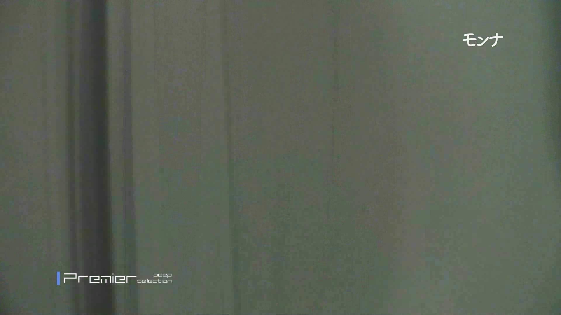 遂に!!戸田恵梨香似の予告モデル登場ダッシュで「大」 モデル  87pic 30