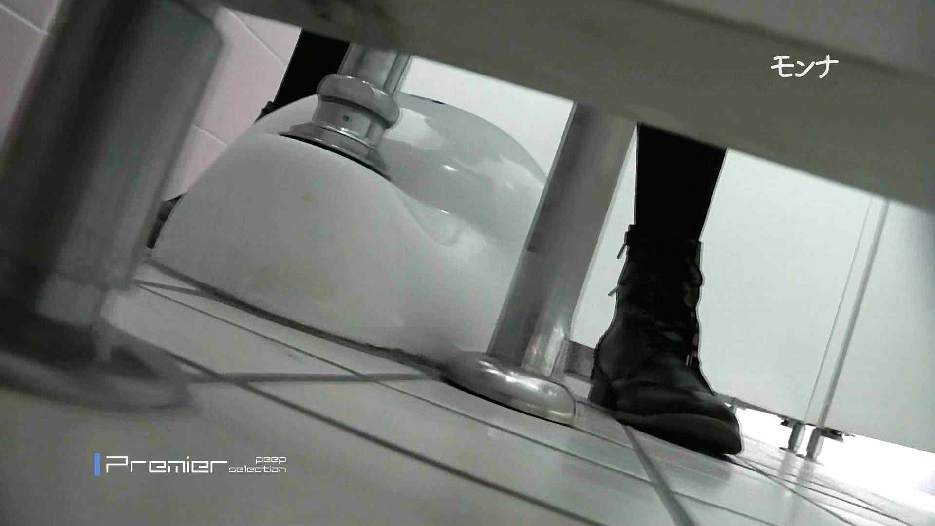 遂に!!戸田恵梨香似の予告モデル登場ダッシュで「大」 モデル  87pic 52