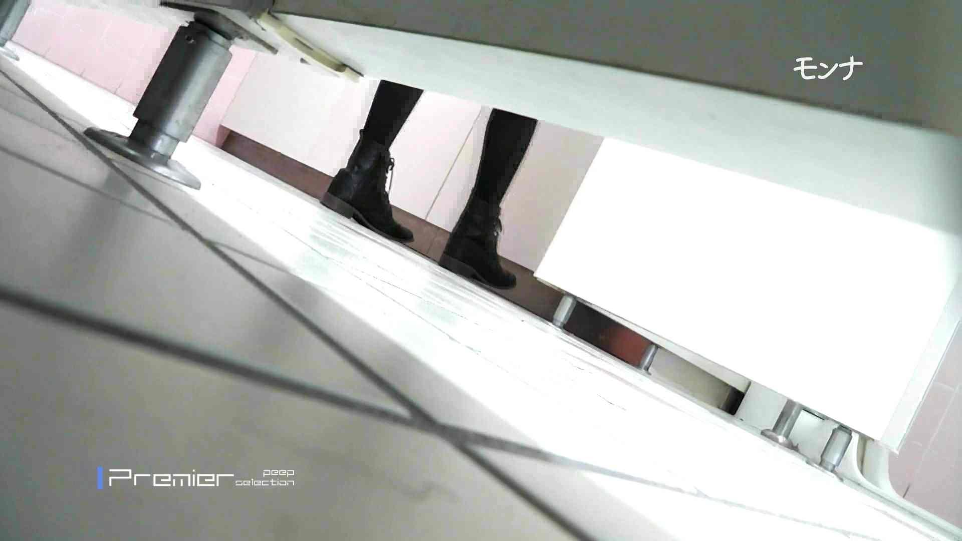 遂に!!戸田恵梨香似の予告モデル登場ダッシュで「大」 モデル  87pic 56
