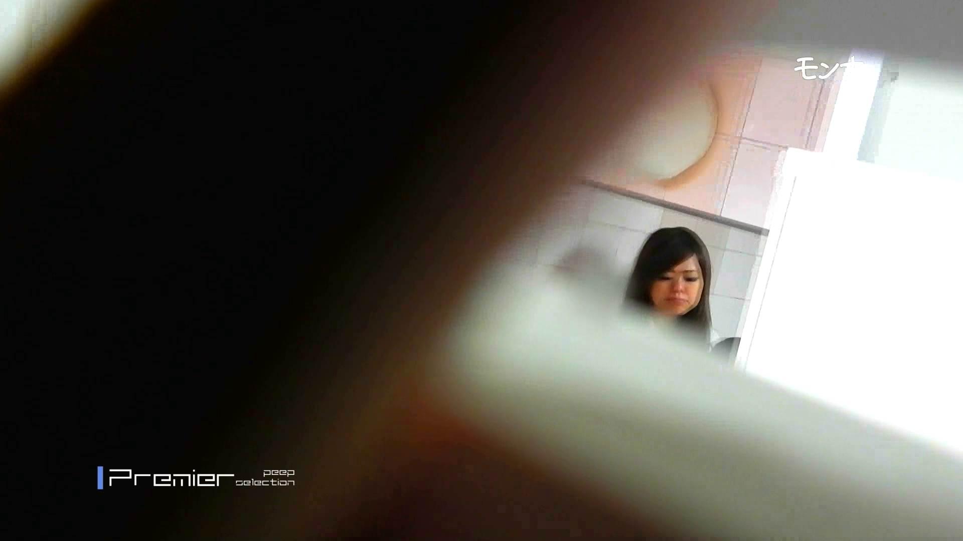遂に!!戸田恵梨香似の予告モデル登場ダッシュで「大」 モデル  87pic 70