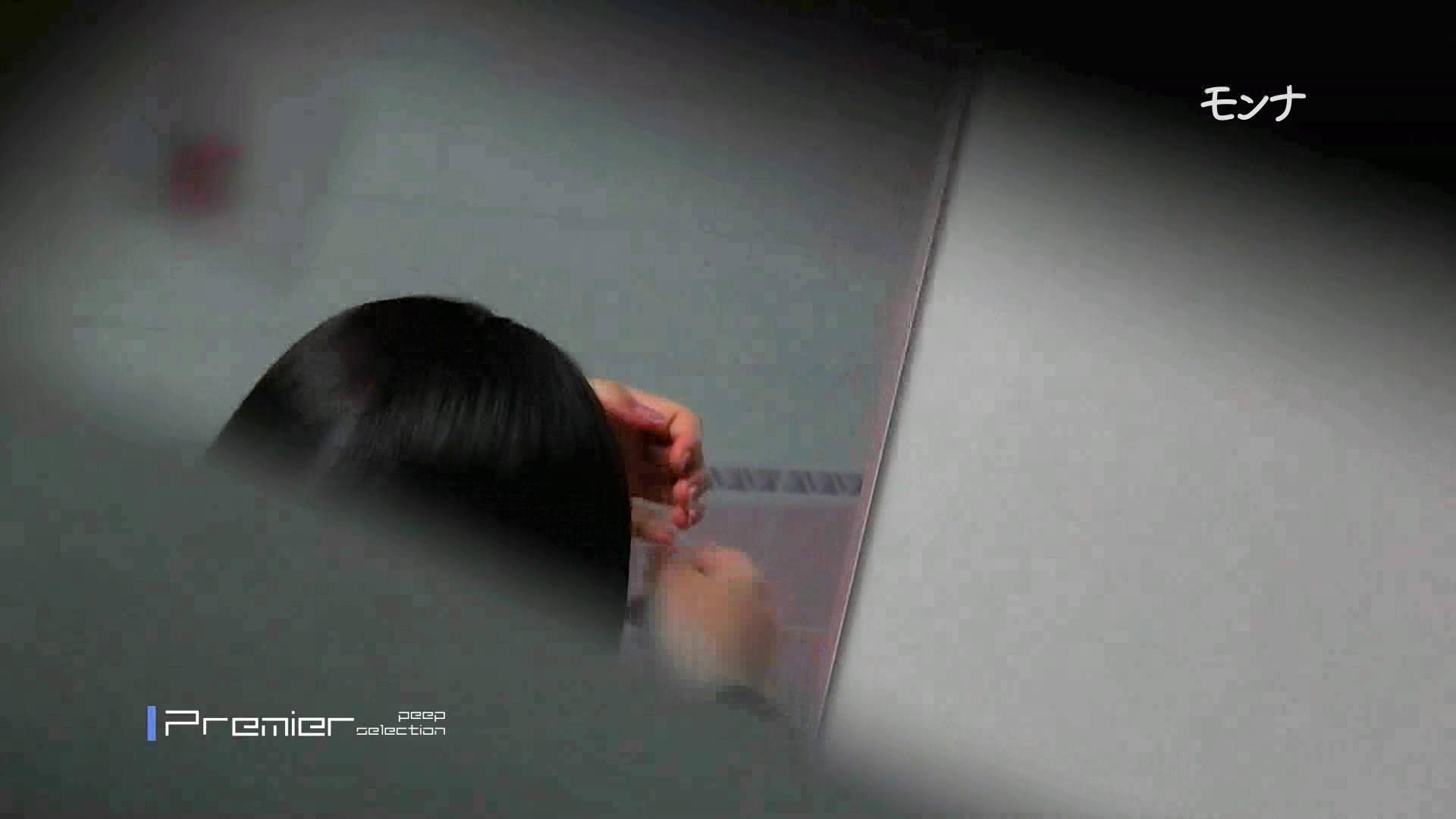 遂に!!戸田恵梨香似の予告モデル登場ダッシュで「大」 モデル  87pic 81