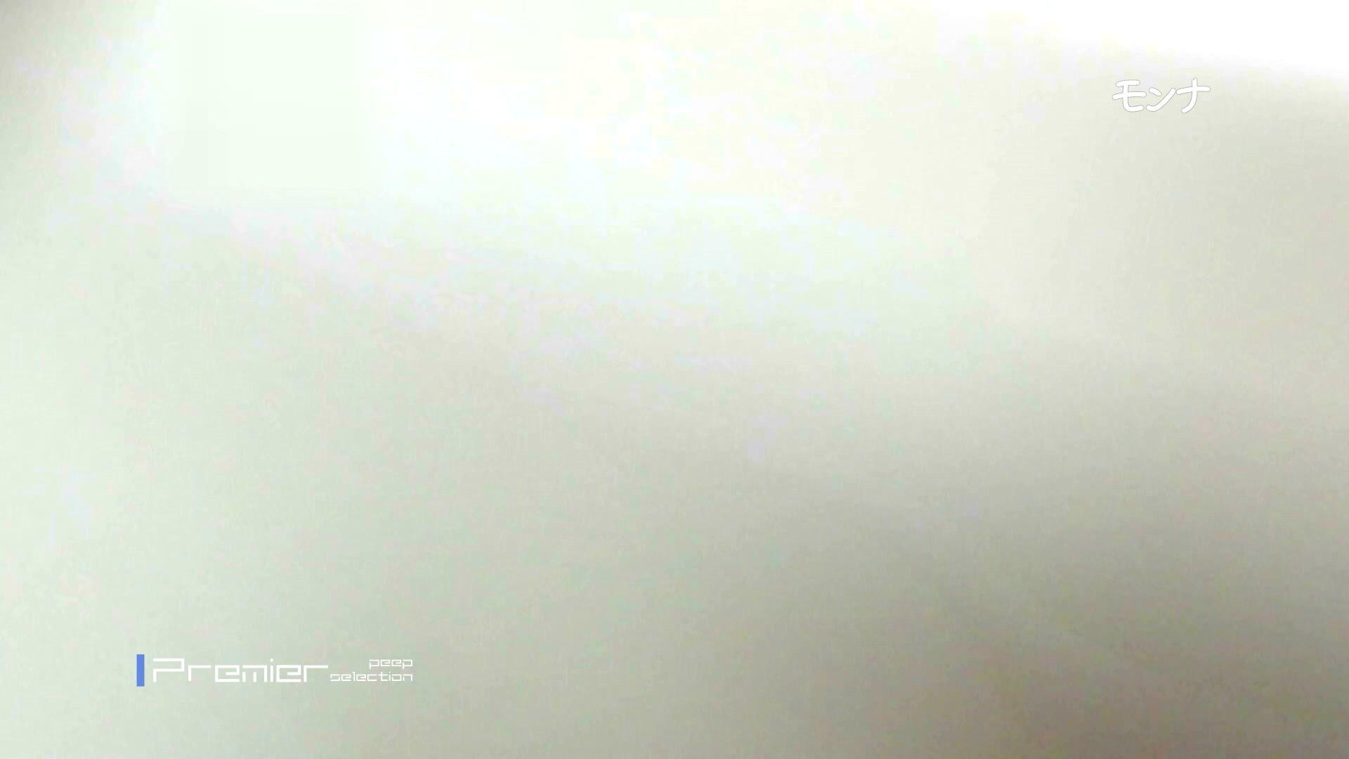 遂に!!戸田恵梨香似の予告モデル登場ダッシュで「大」 モデル  87pic 83