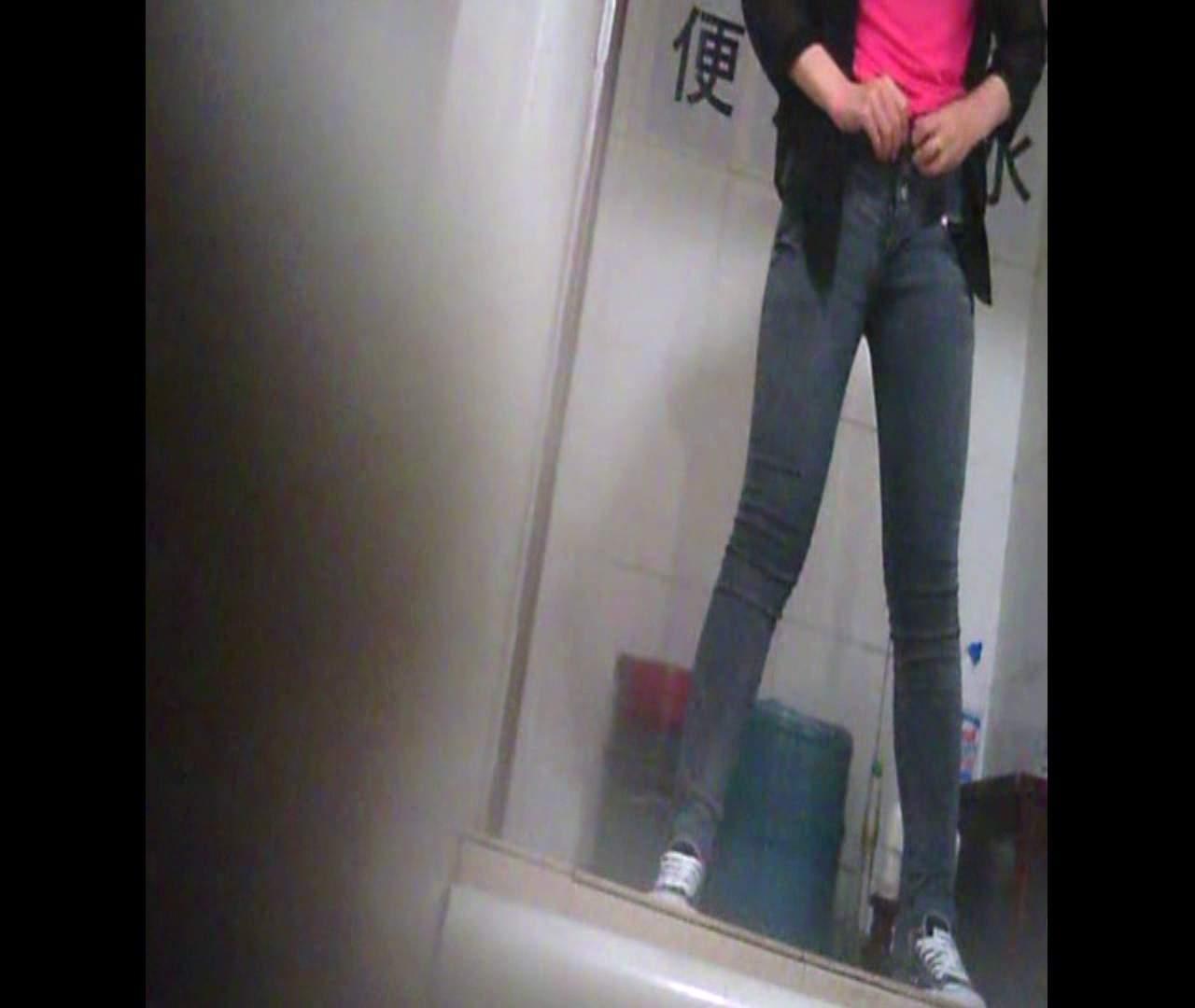 Vol.20 ピンク好きのお女市さん OL  59pic 7
