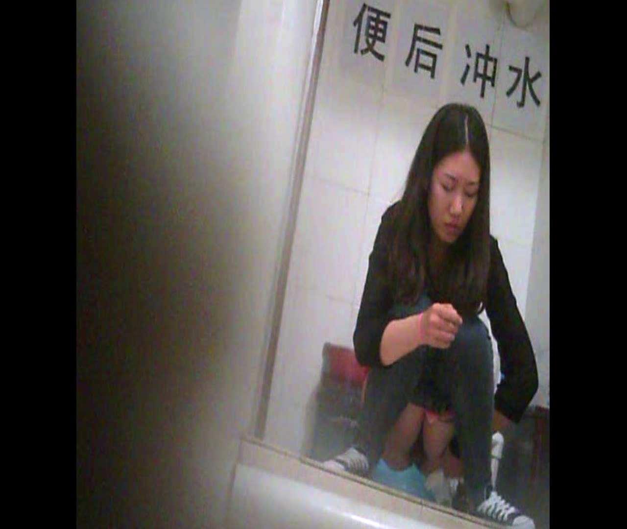 Vol.20 ピンク好きのお女市さん OL  59pic 48