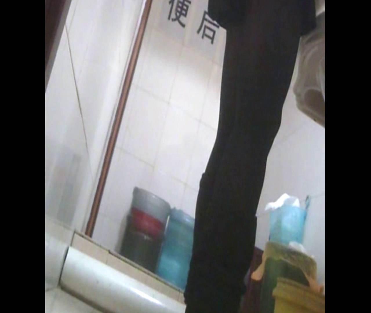 Vol.48 紫の下着がせくすぃ~。 洗面所  77pic 12