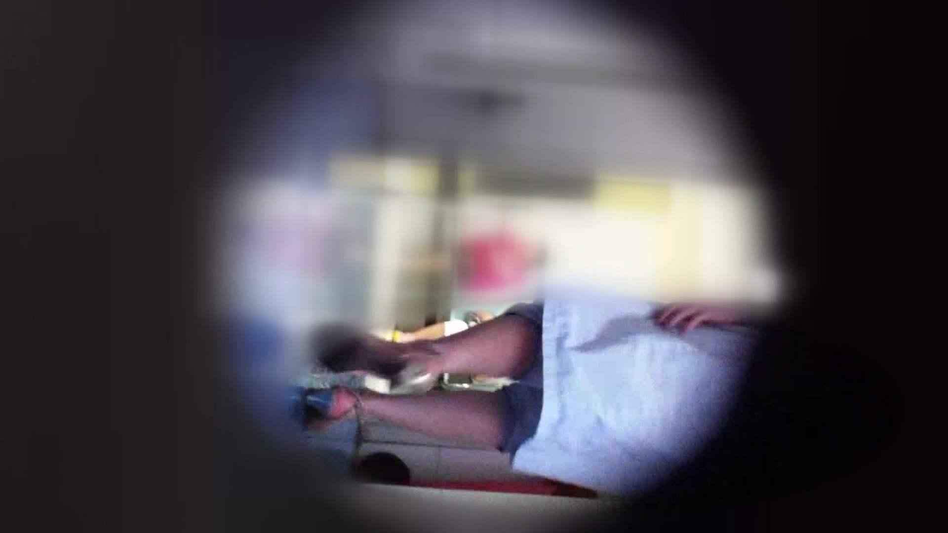 Vol.01 白衣の天使さんです。 ナース  87pic 23