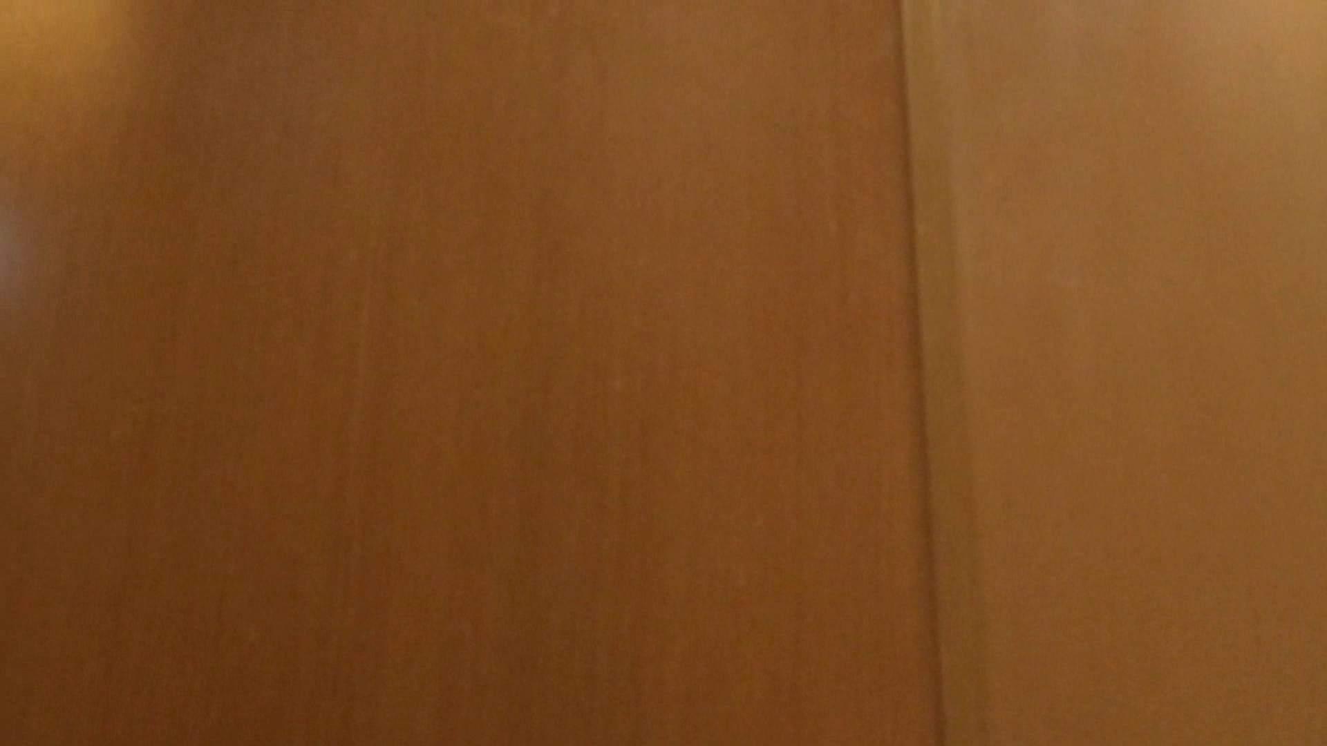 隣国化粧室下から御免!! No.02 洗面所  71pic 5