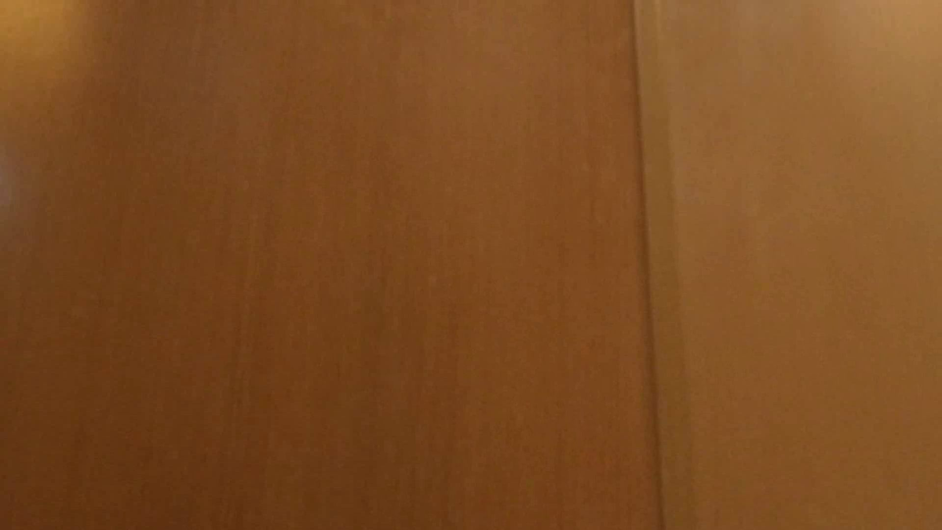 隣国化粧室下から御免!! No.02 洗面所  71pic 70