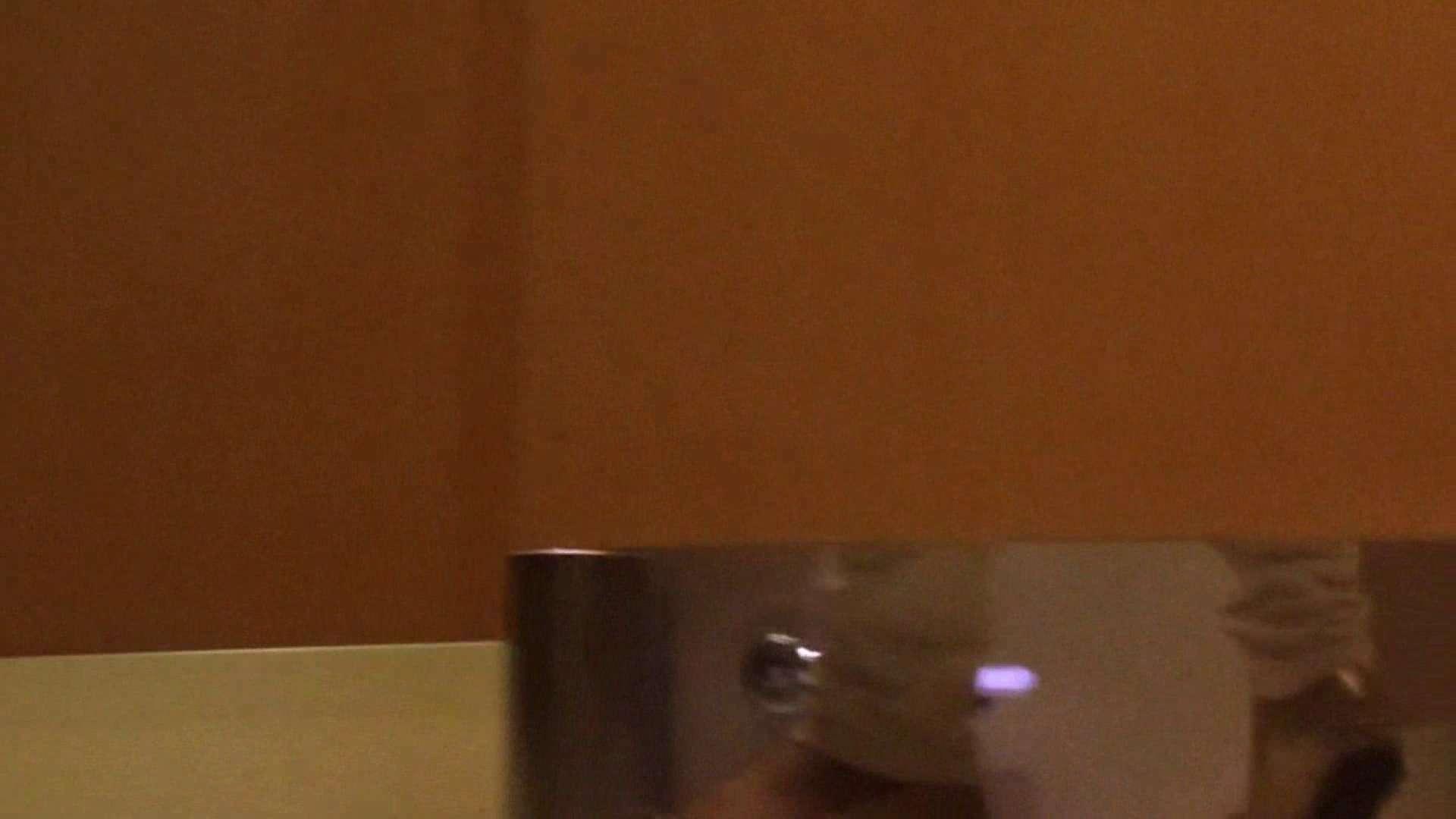 隣国化粧室下から御免!! No.06 美女  68pic 4