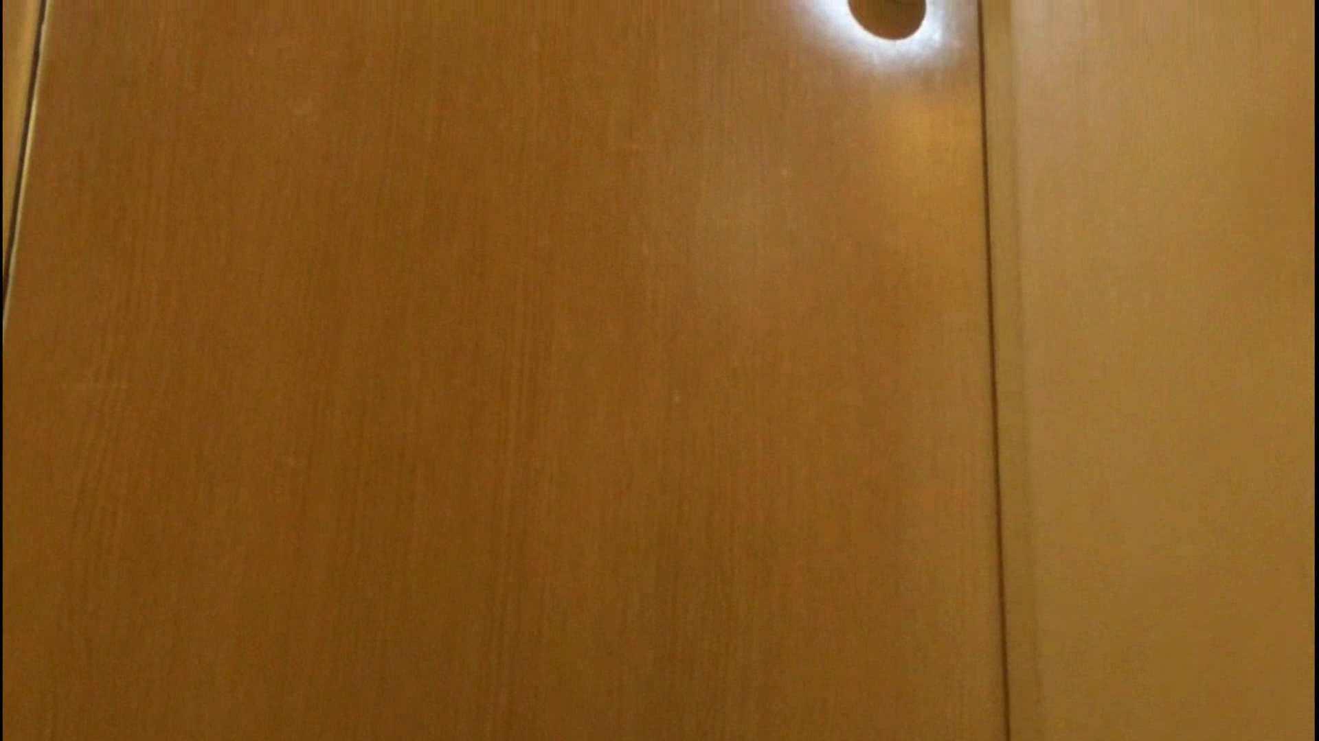 隣国化粧室下から御免!! No.13 美女  88pic 13