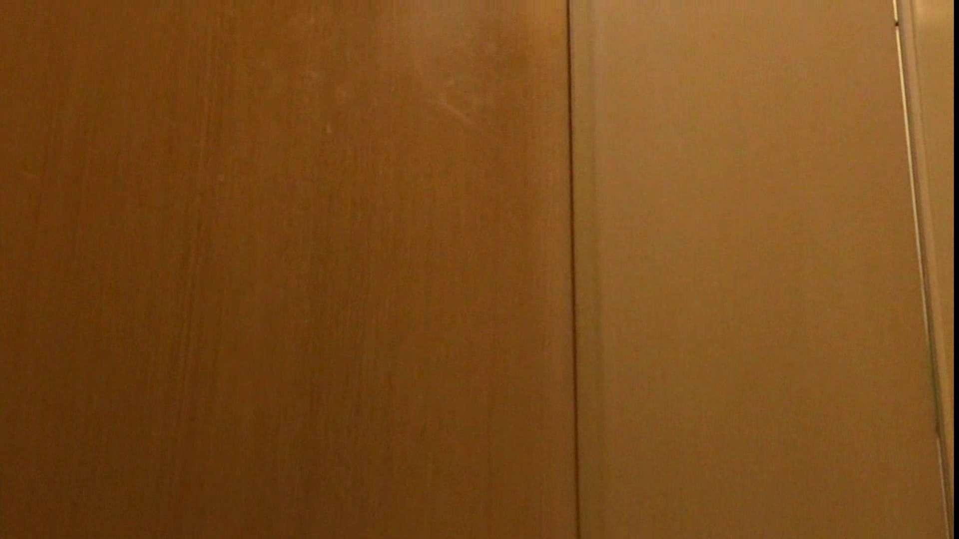 隣国化粧室下から御免!! No.14 洗面所  62pic 7