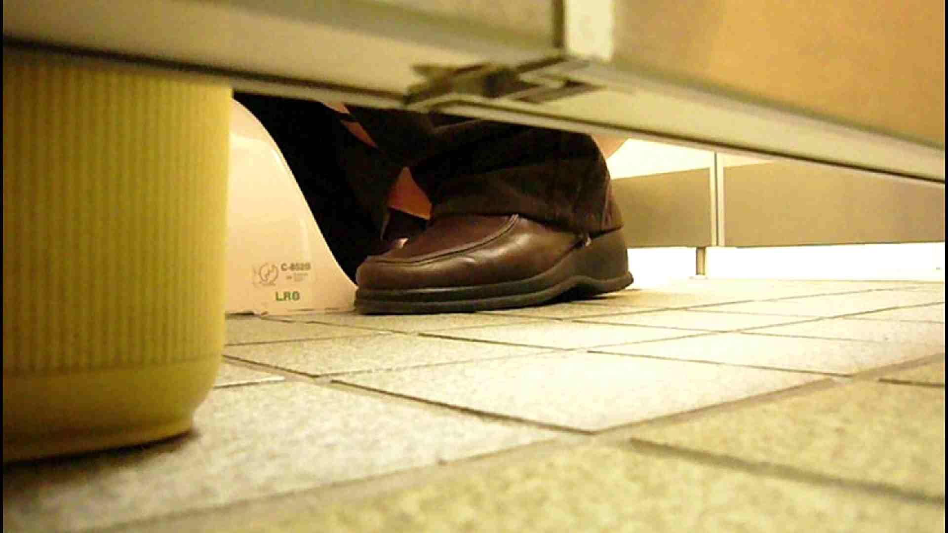 洗面所固定カメラ撮影 オムニバスNol.3 洗面所  105pic 11