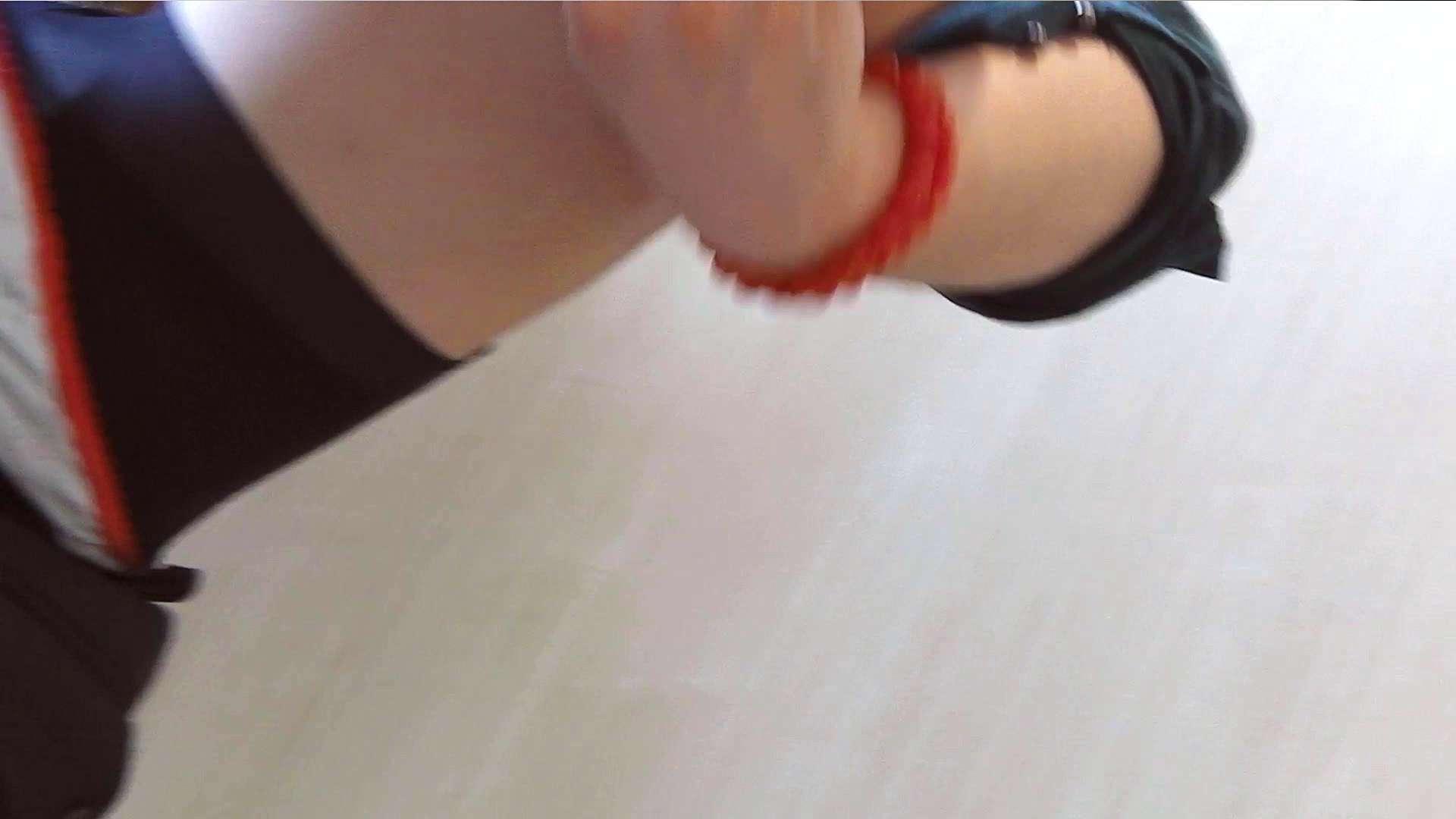 阿国ちゃんの「和式洋式七変化」No.1 洗面所  113pic 13