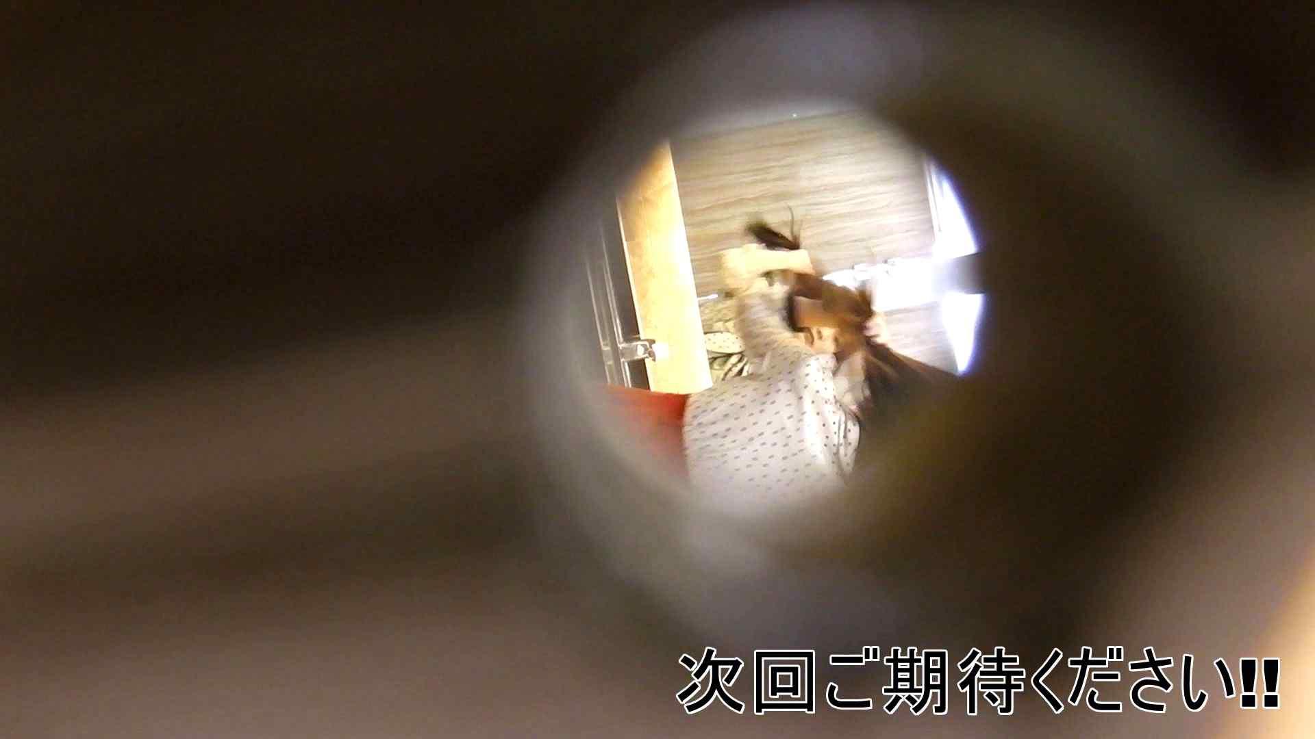 阿国ちゃんの「和式洋式七変化」No.1 洗面所  113pic 28
