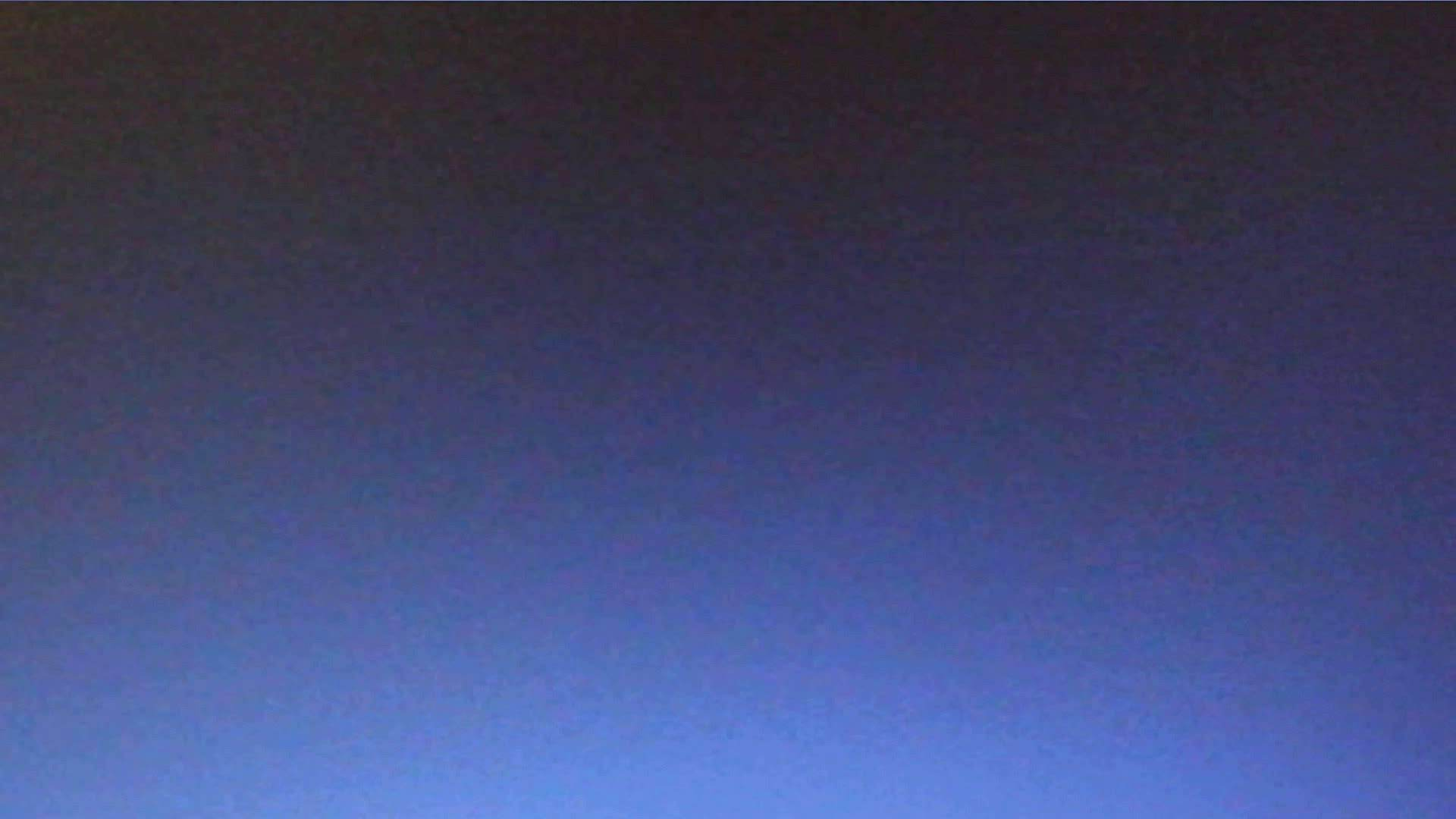 阿国ちゃんの「和式洋式七変化」No.1 洗面所  113pic 57