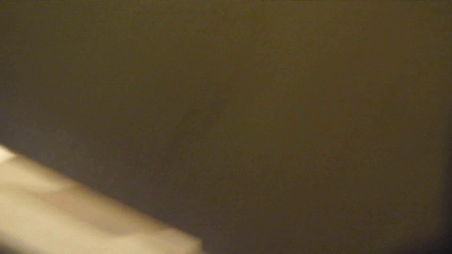 阿国ちゃんの「和式洋式七変化」No.18 iBO(フタコブ) 洗面所  112pic 2