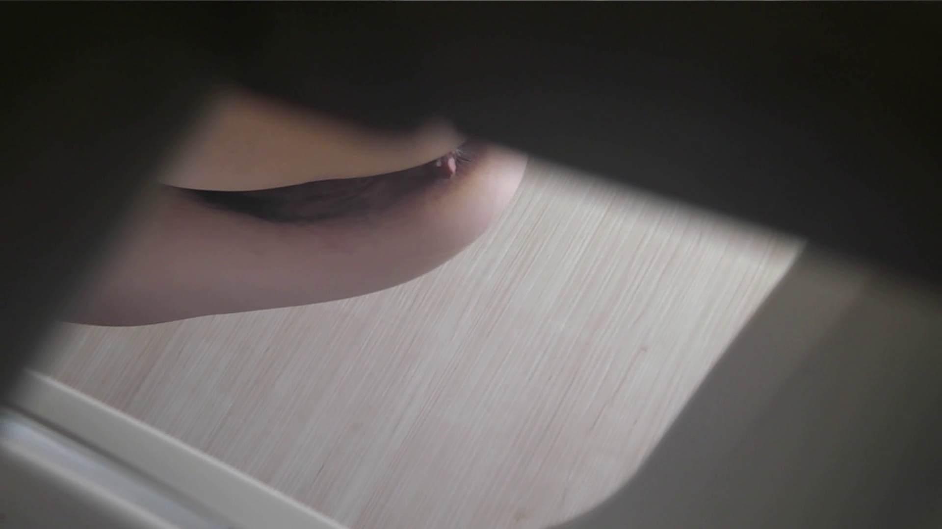 阿国ちゃんの「和式洋式七変化」No.18 iBO(フタコブ) 洗面所  112pic 14