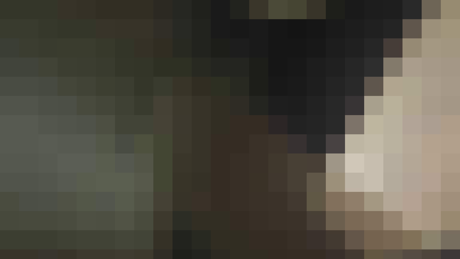 阿国ちゃんの「和式洋式七変化」No.18 iBO(フタコブ) 洗面所  112pic 17