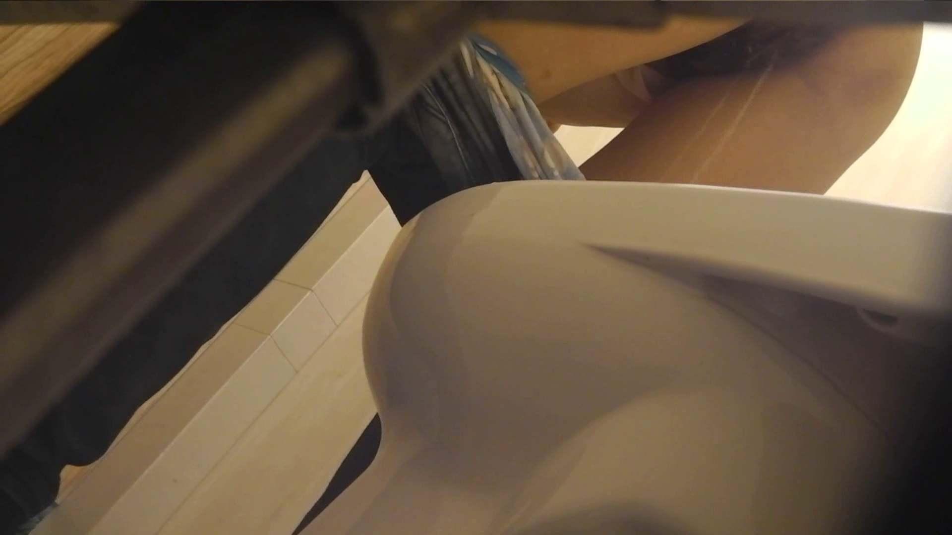 阿国ちゃんの「和式洋式七変化」No.18 iBO(フタコブ) 洗面所  112pic 31
