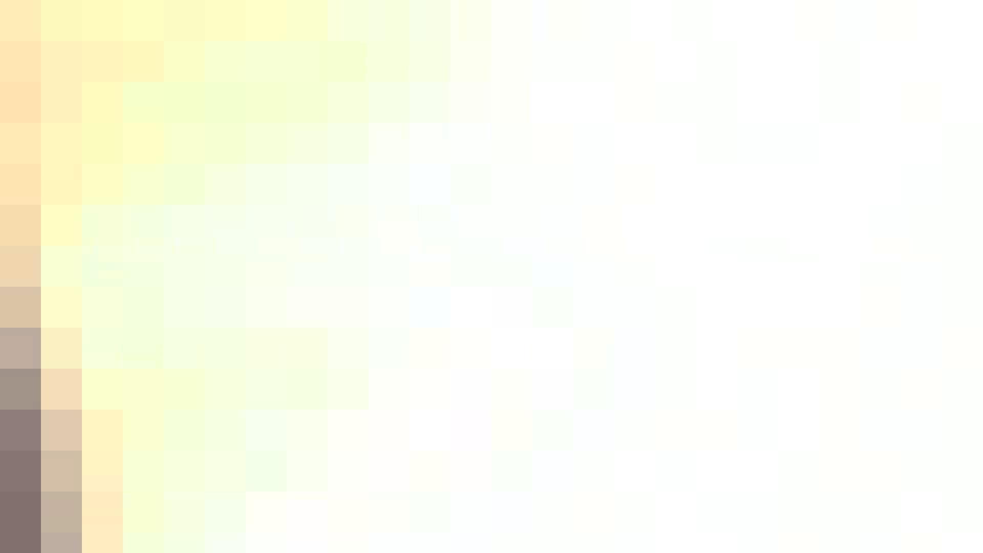 阿国ちゃんの「和式洋式七変化」No.18 iBO(フタコブ) 洗面所  112pic 39