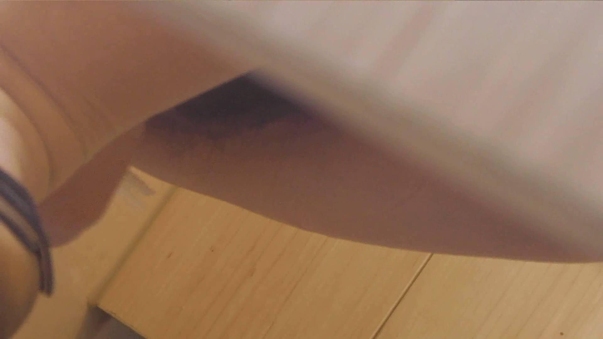 阿国ちゃんの「和式洋式七変化」No.18 iBO(フタコブ) 洗面所  112pic 41