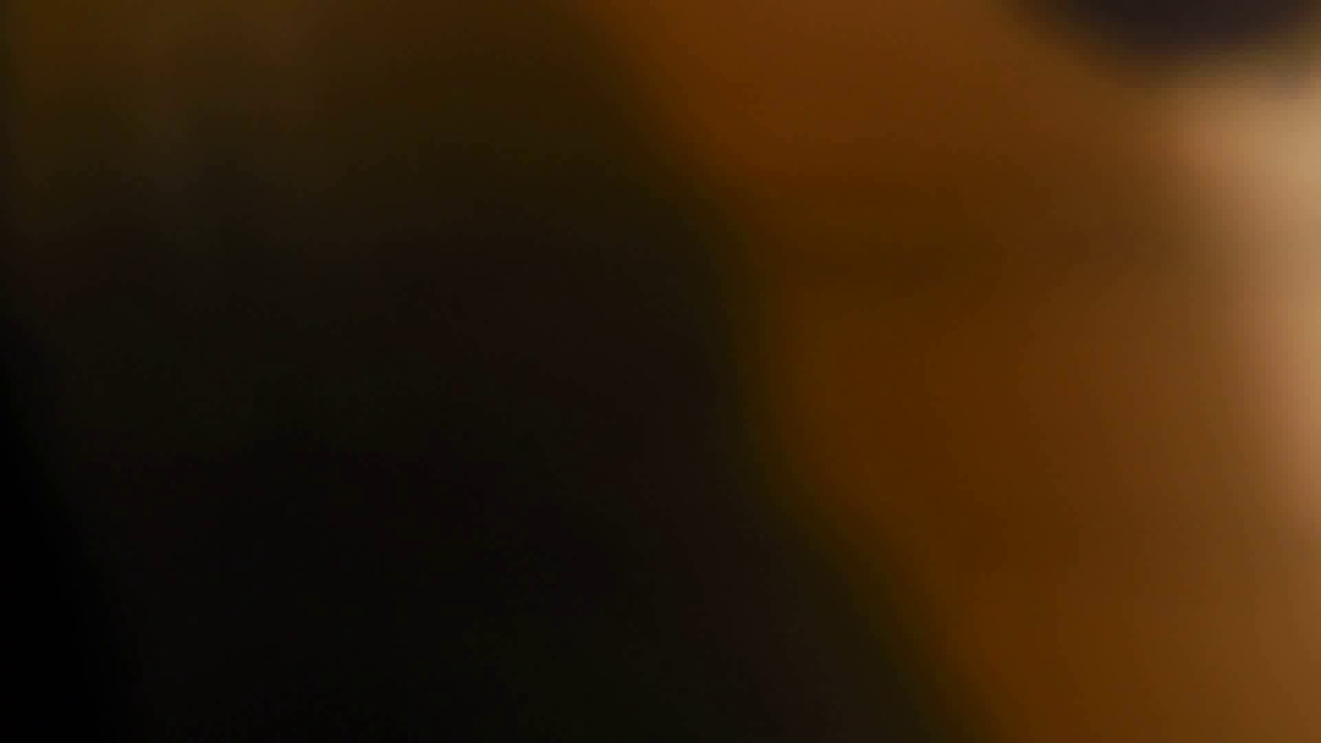 阿国ちゃんの「和式洋式七変化」No.18 iBO(フタコブ) 洗面所  112pic 42